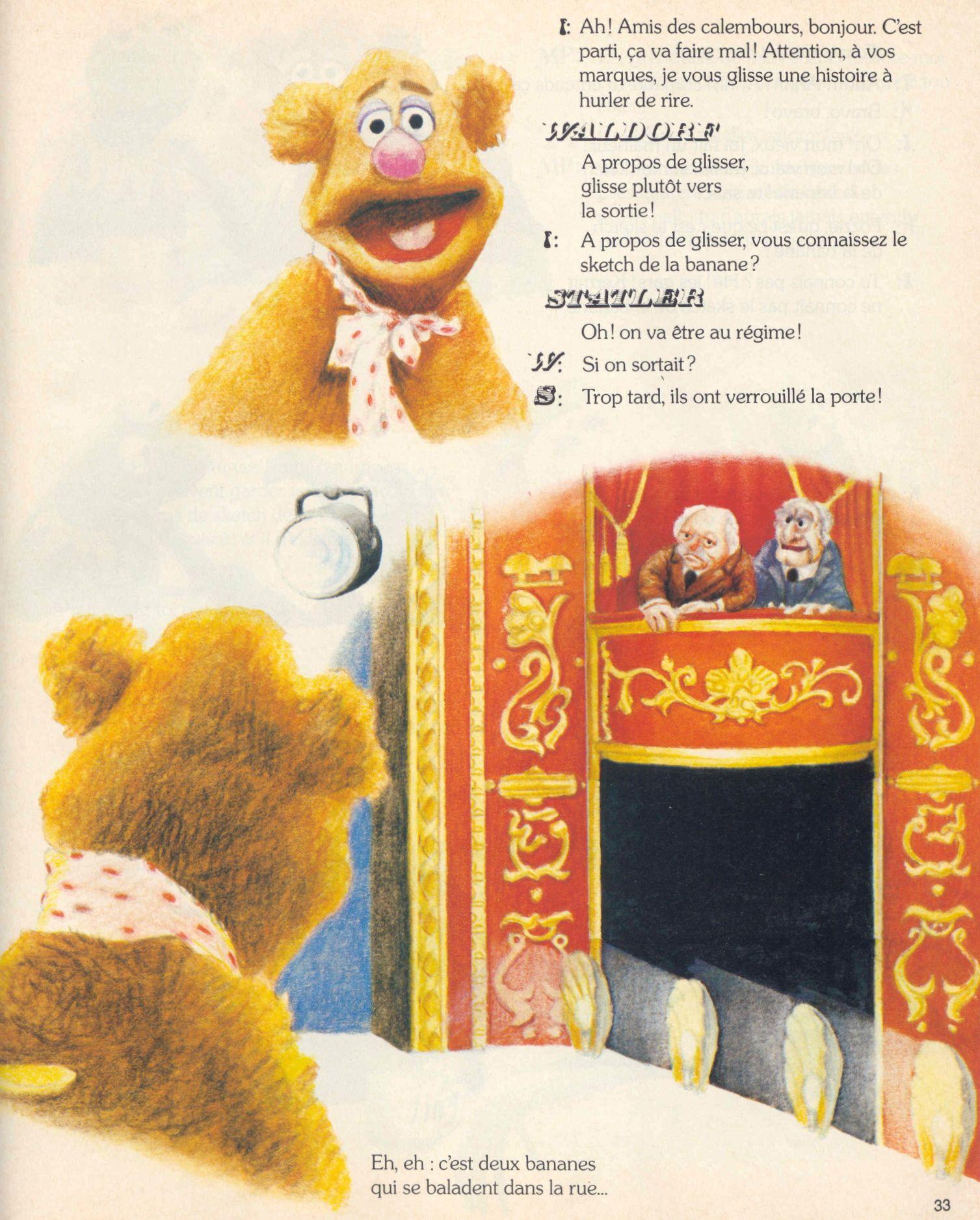 http://grenierdelatv.free.fr/2/muppetPif512janv197903.jpg