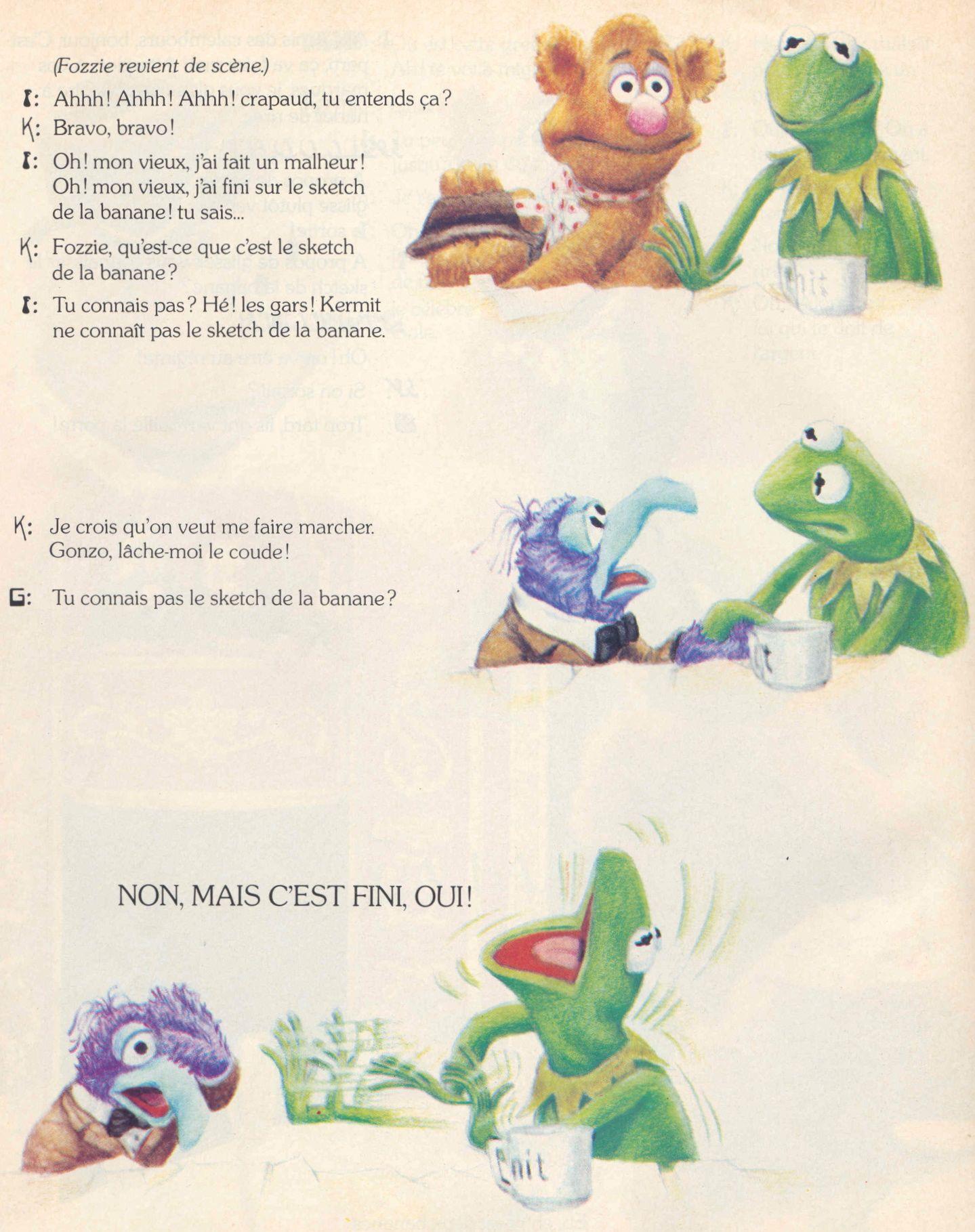 http://grenierdelatv.free.fr/2/muppetPif512janv197904.jpg