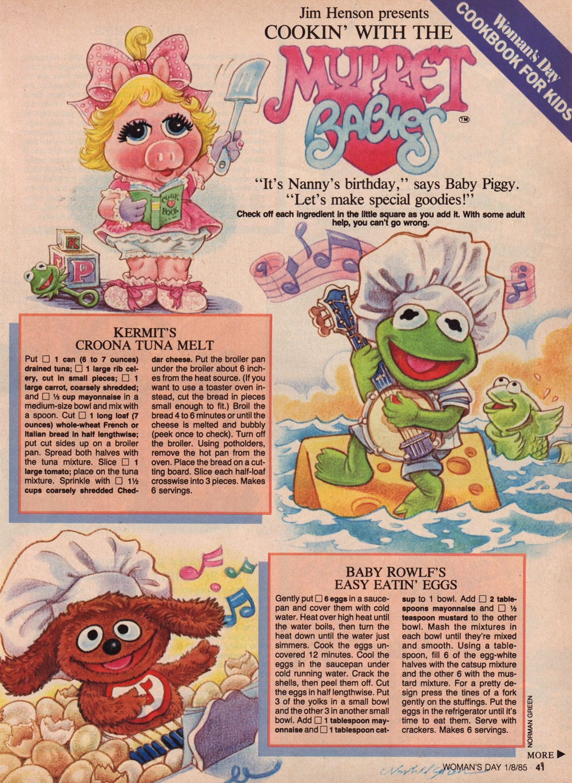 http://grenierdelatv.free.fr/2/muppetbabiesjanv198501.jpg