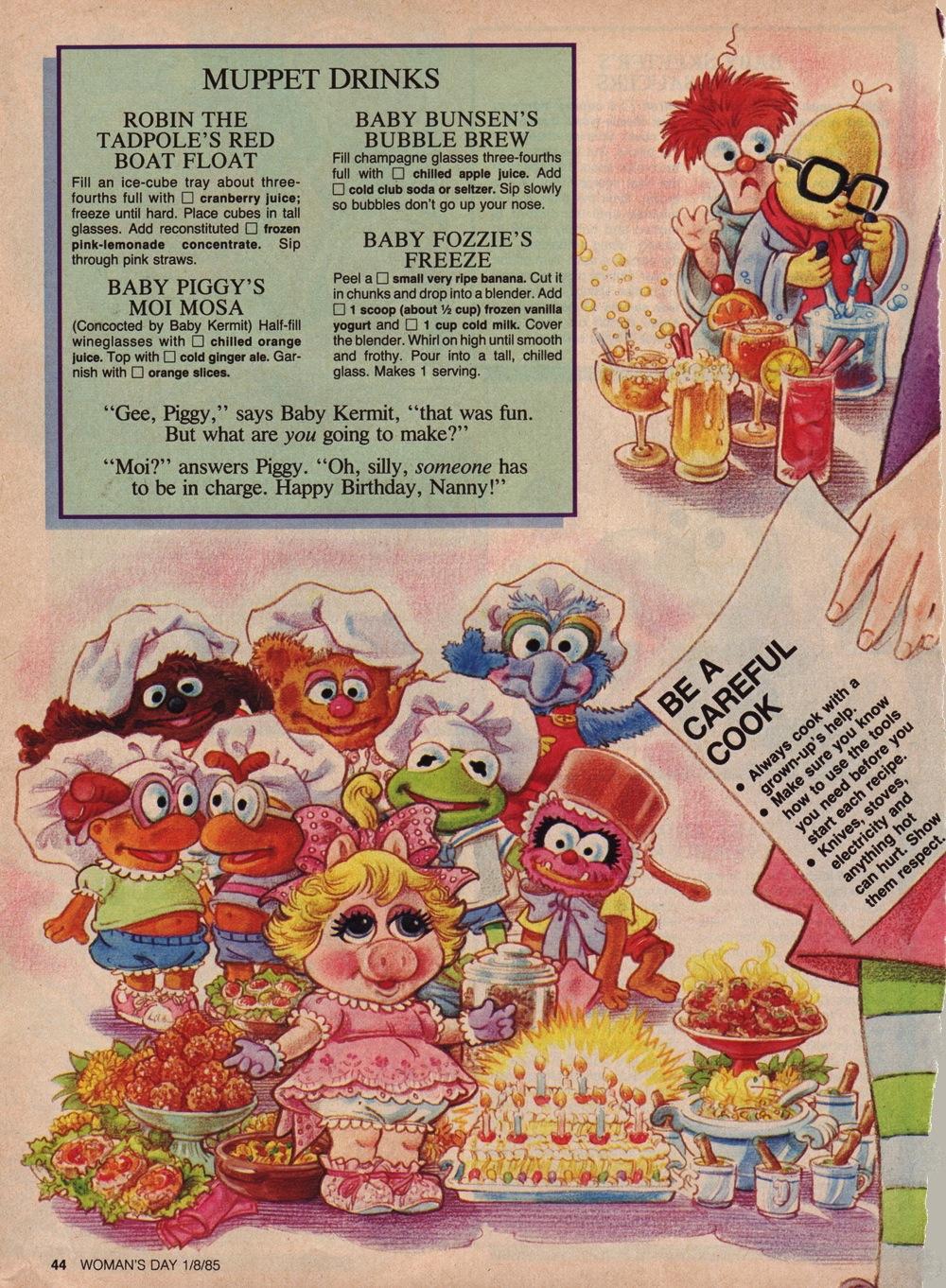 http://grenierdelatv.free.fr/2/muppetbabiesjanv198504.jpg