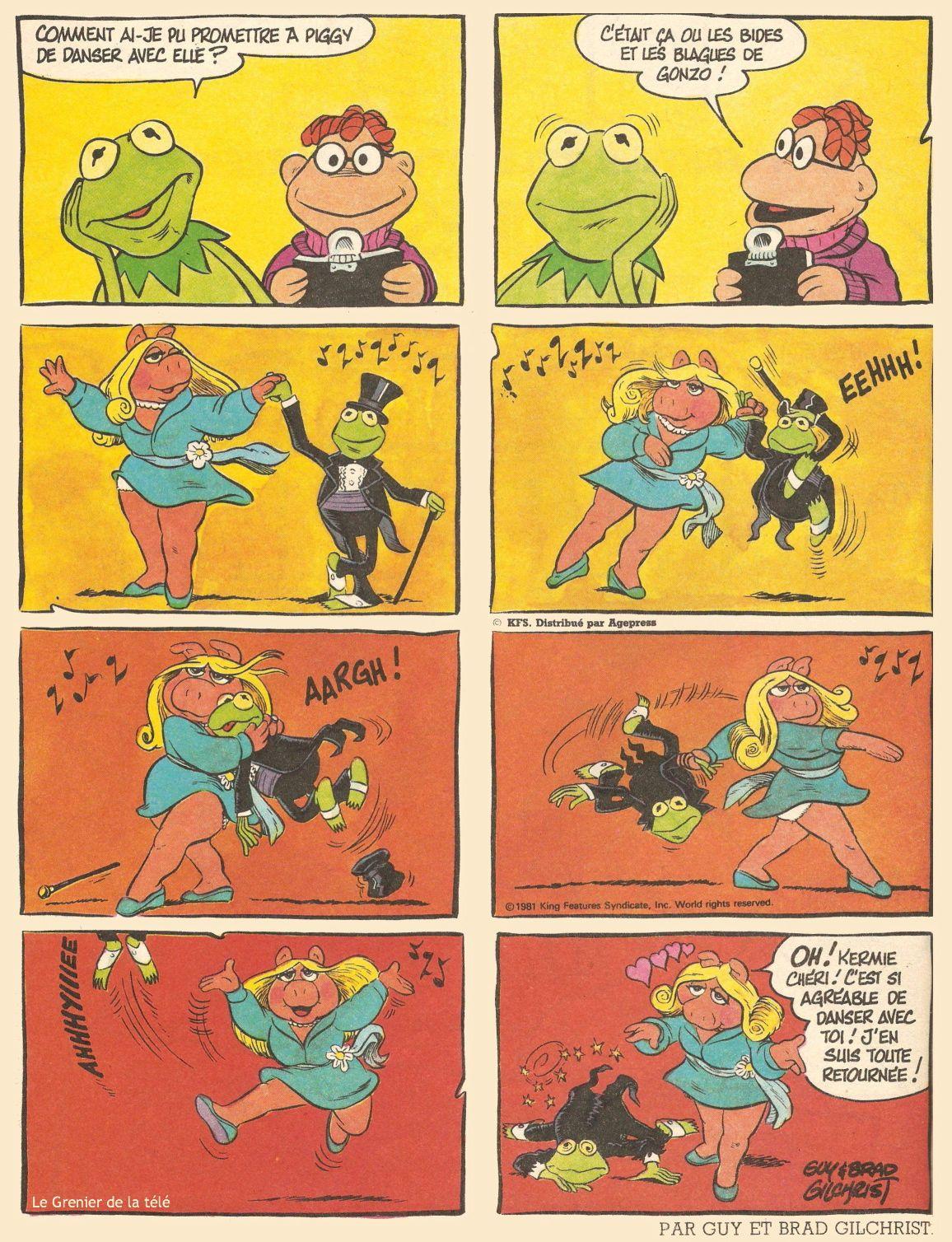 http://grenierdelatv.free.fr/2/muppetscomic1981.jpg