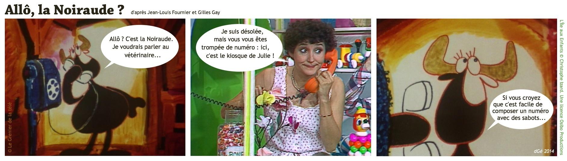 http://grenierdelatv.free.fr/2/noiraude001web.jpg