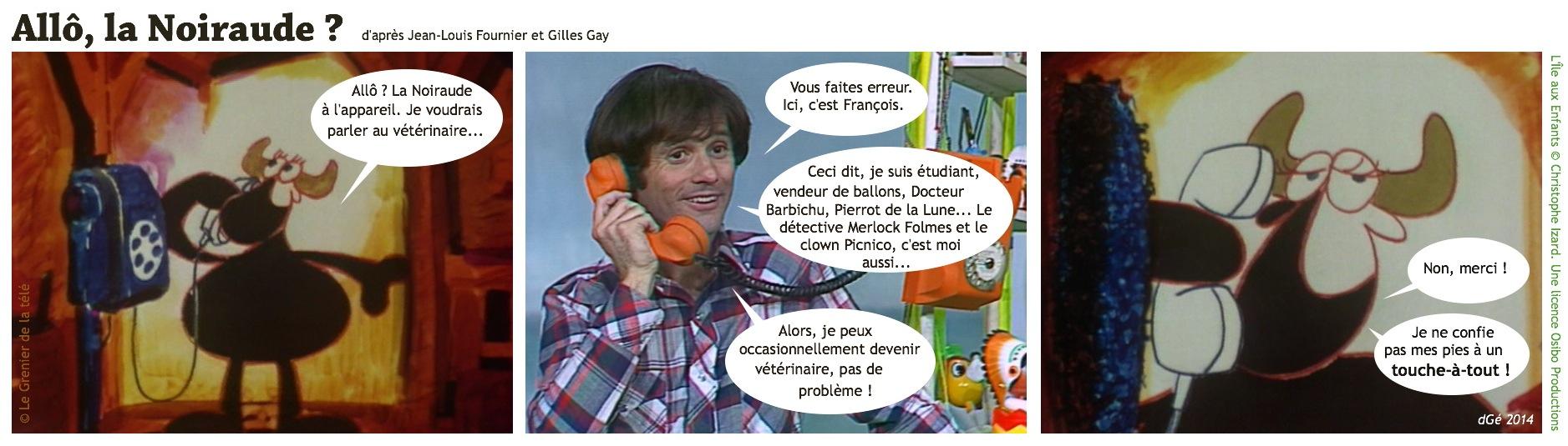http://grenierdelatv.free.fr/2/noiraude002web.jpg