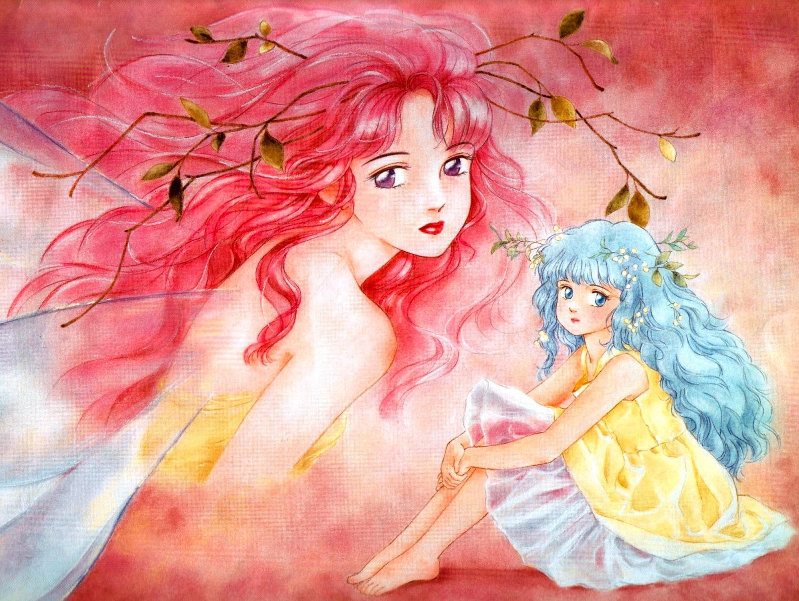 http://grenierdelatv.free.fr/2/pelsia06.jpg