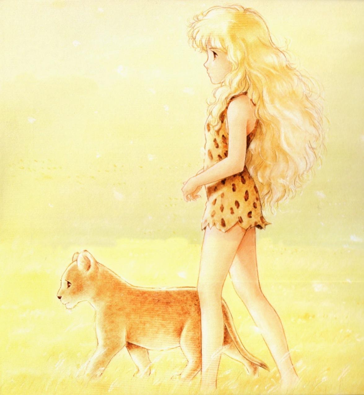http://grenierdelatv.free.fr/2/pelsia08.jpg