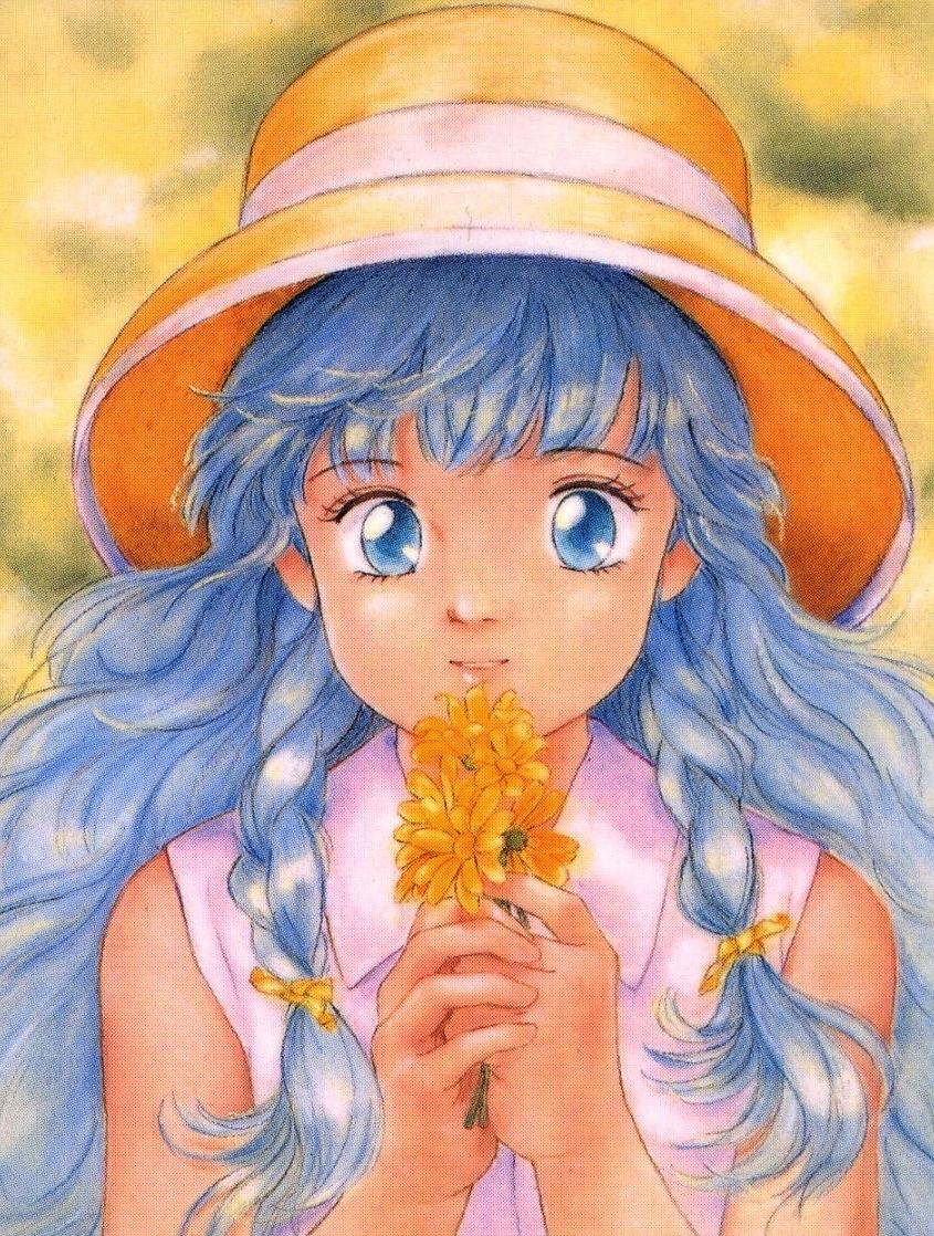 http://grenierdelatv.free.fr/2/pelsia10.jpg