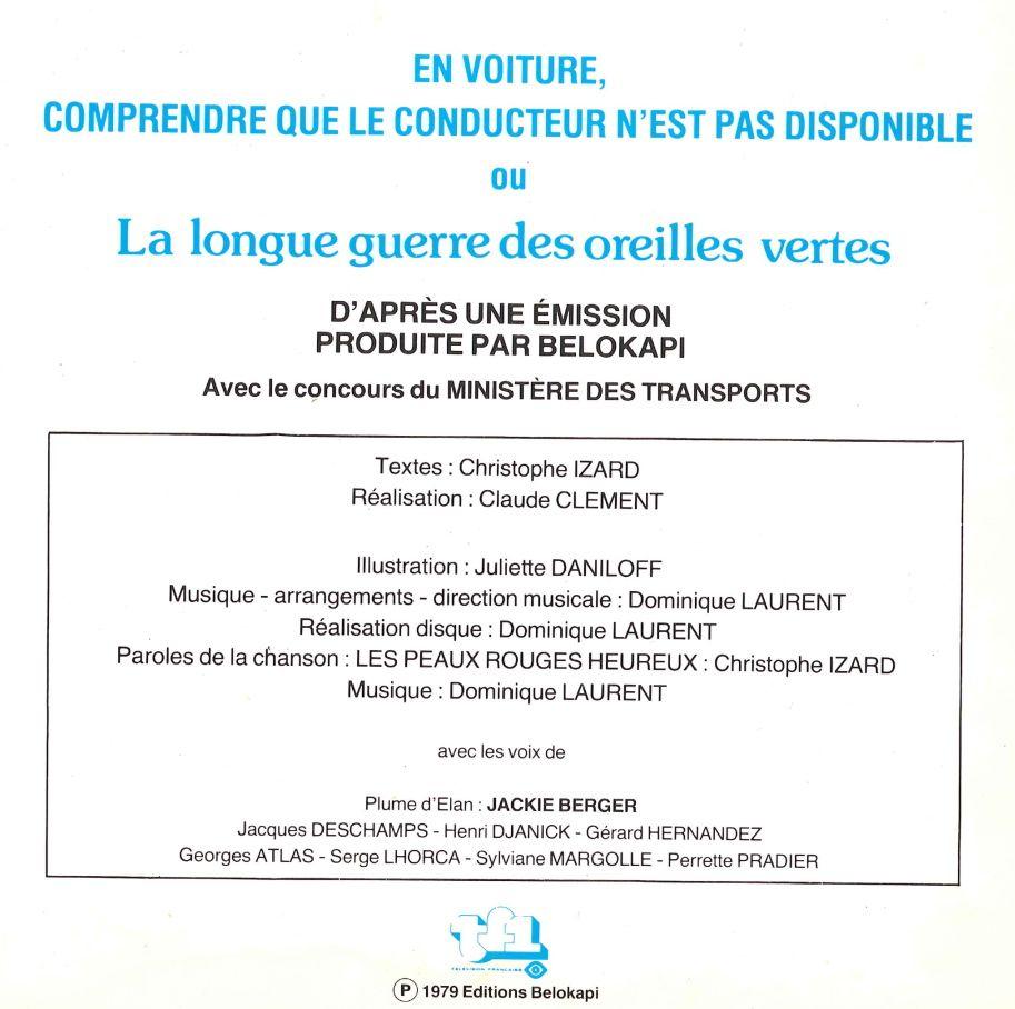 http://grenierdelatv.free.fr/2/plumedelanlongueguerre02.jpg