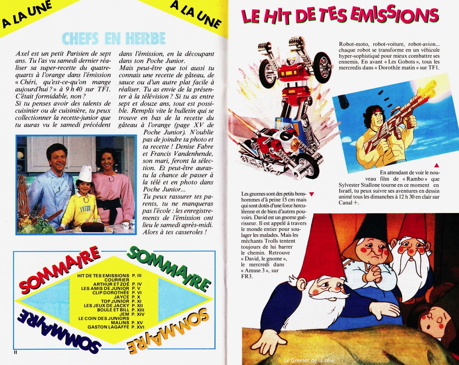 http://grenierdelatv.free.fr/2/pochejunior24oct198702.jpg