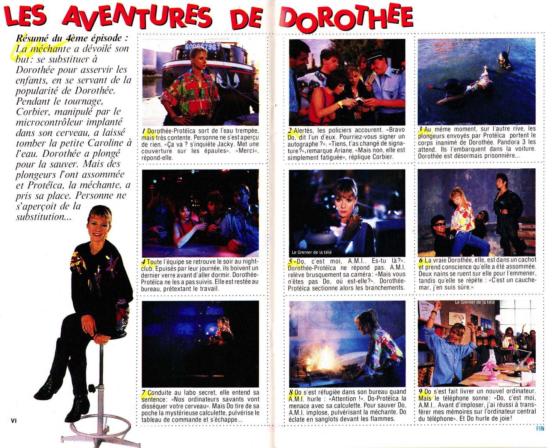 http://grenierdelatv.free.fr/2/pochejunior24oct198704.jpg