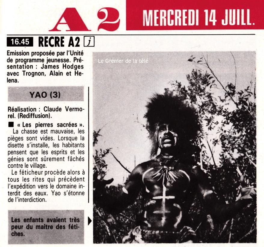 http://grenierdelatv.free.fr/2/recrea214juillet1982.jpg