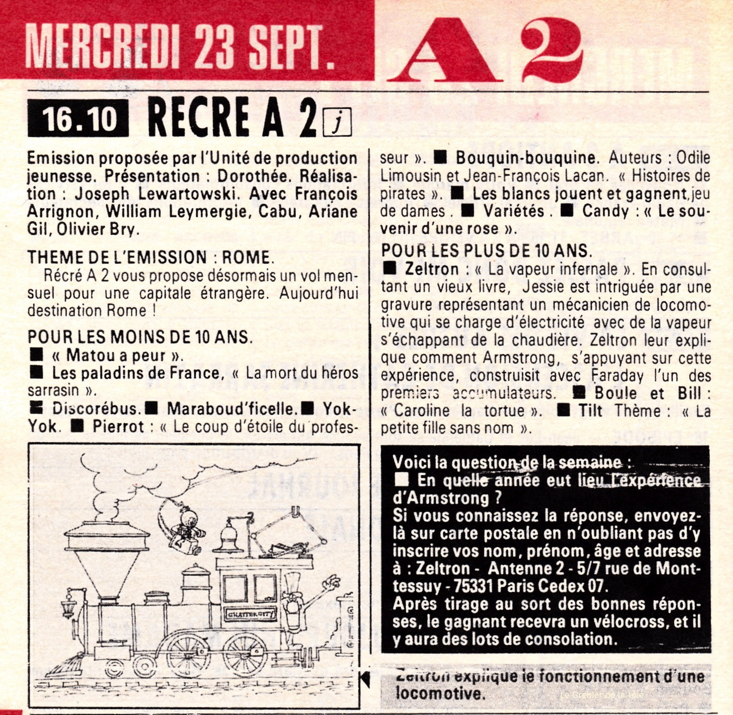 http://grenierdelatv.free.fr/2/recrea223septembre1981.jpg