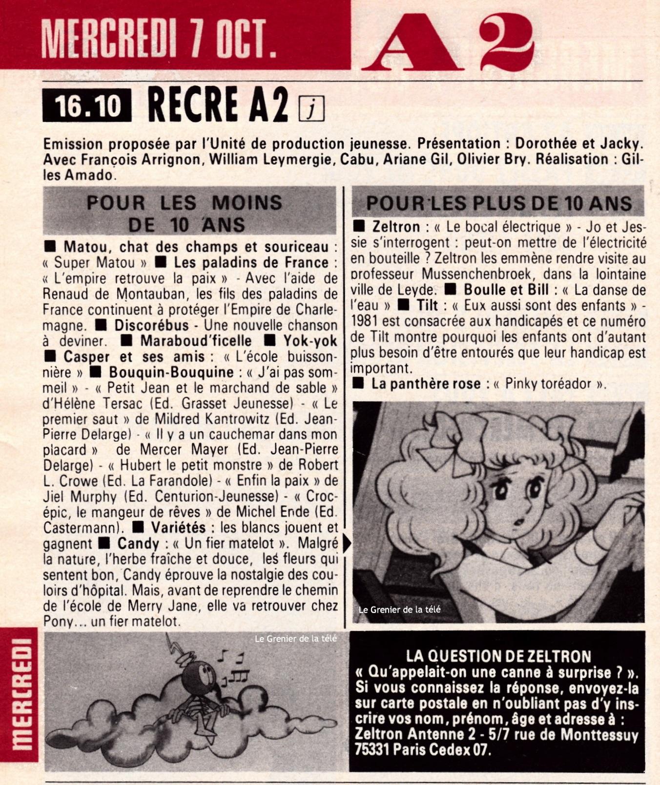 http://grenierdelatv.free.fr/2/recrea27octobre1981.jpg