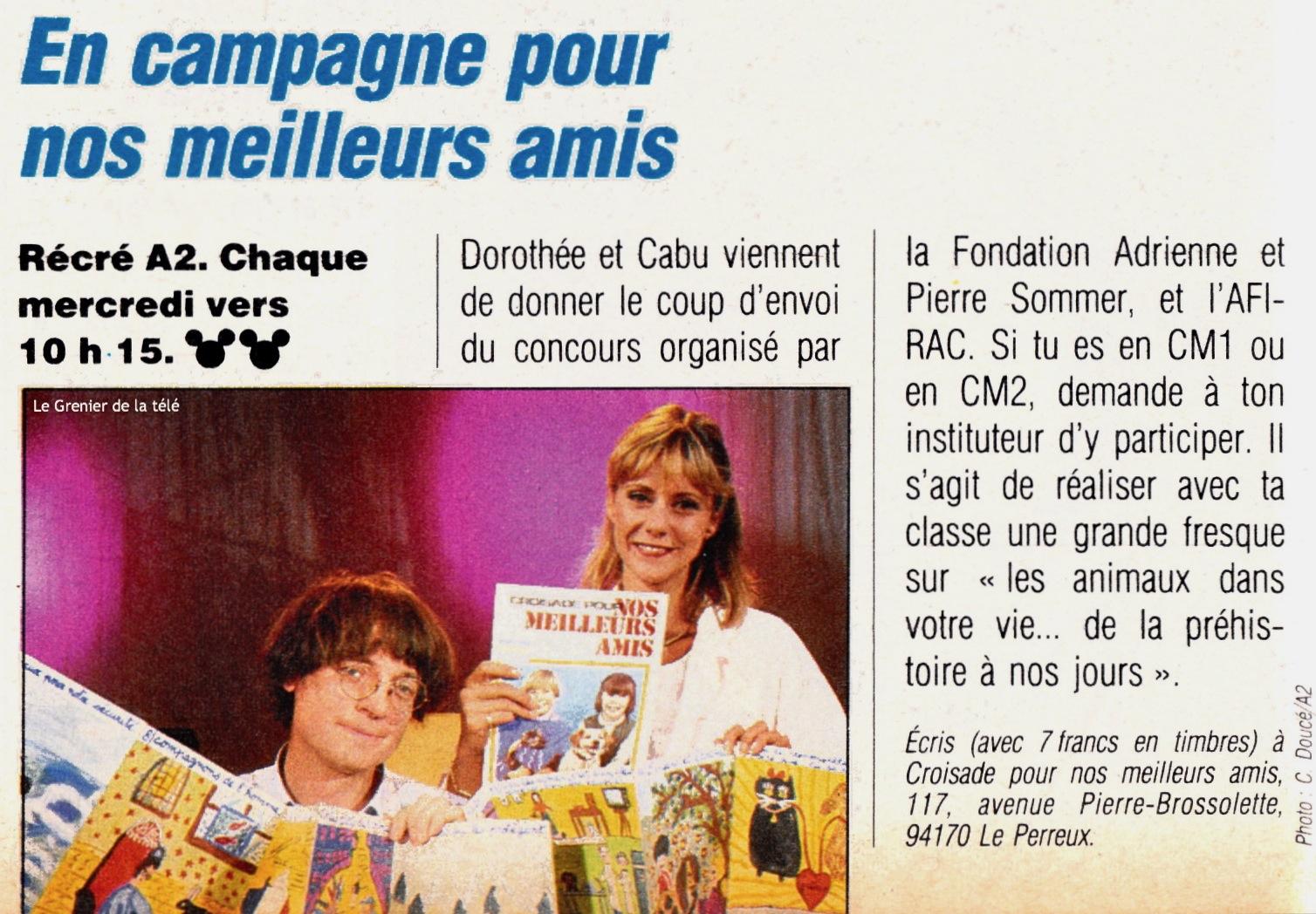 http://grenierdelatv.free.fr/2/recrea2jdmoct1985.jpg