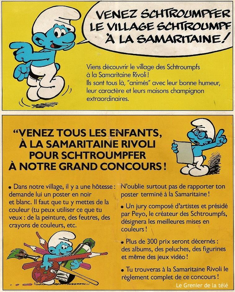 http://grenierdelatv.free.fr/2/samaritaine198330.jpg