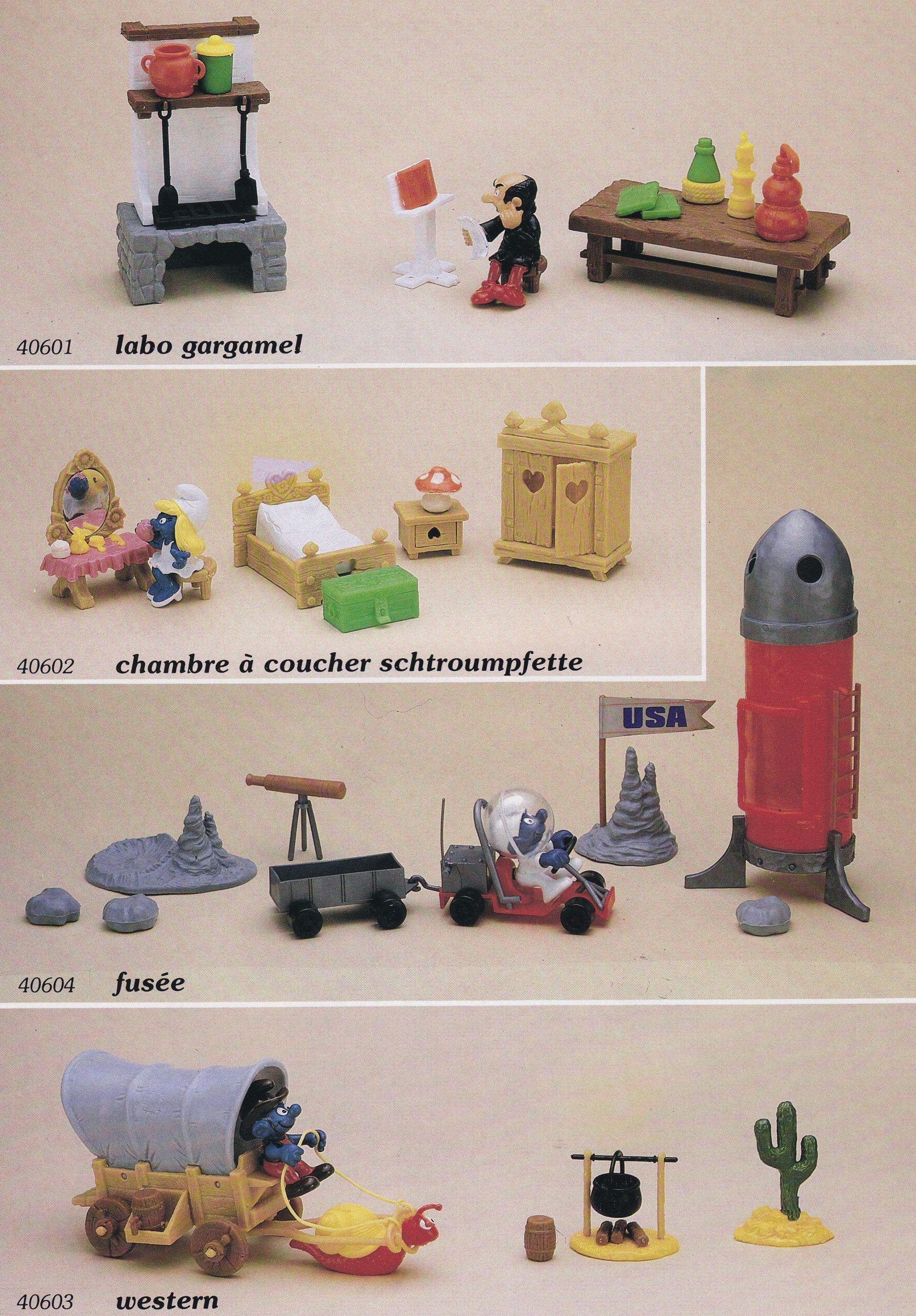 http://grenierdelatv.free.fr/2/schleich08.jpg