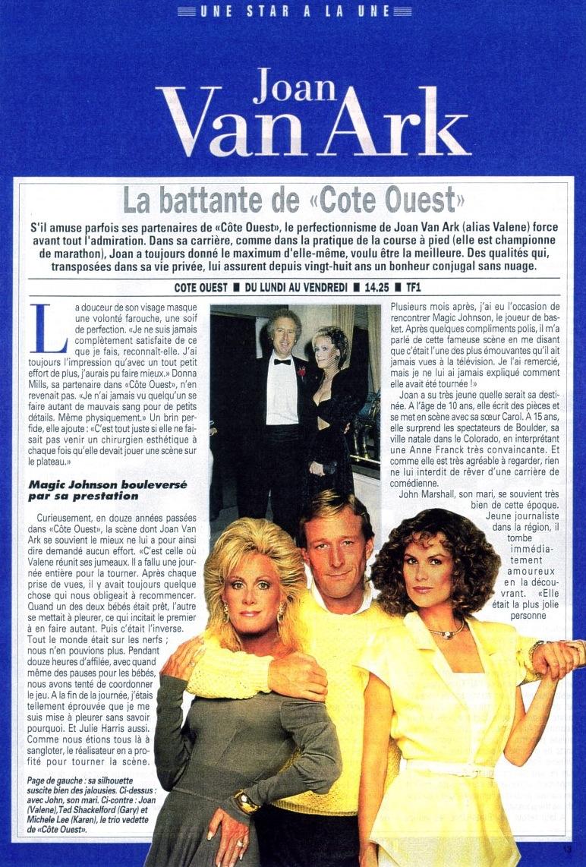 http://grenierdelatv.free.fr/2/televanark2.jpg
