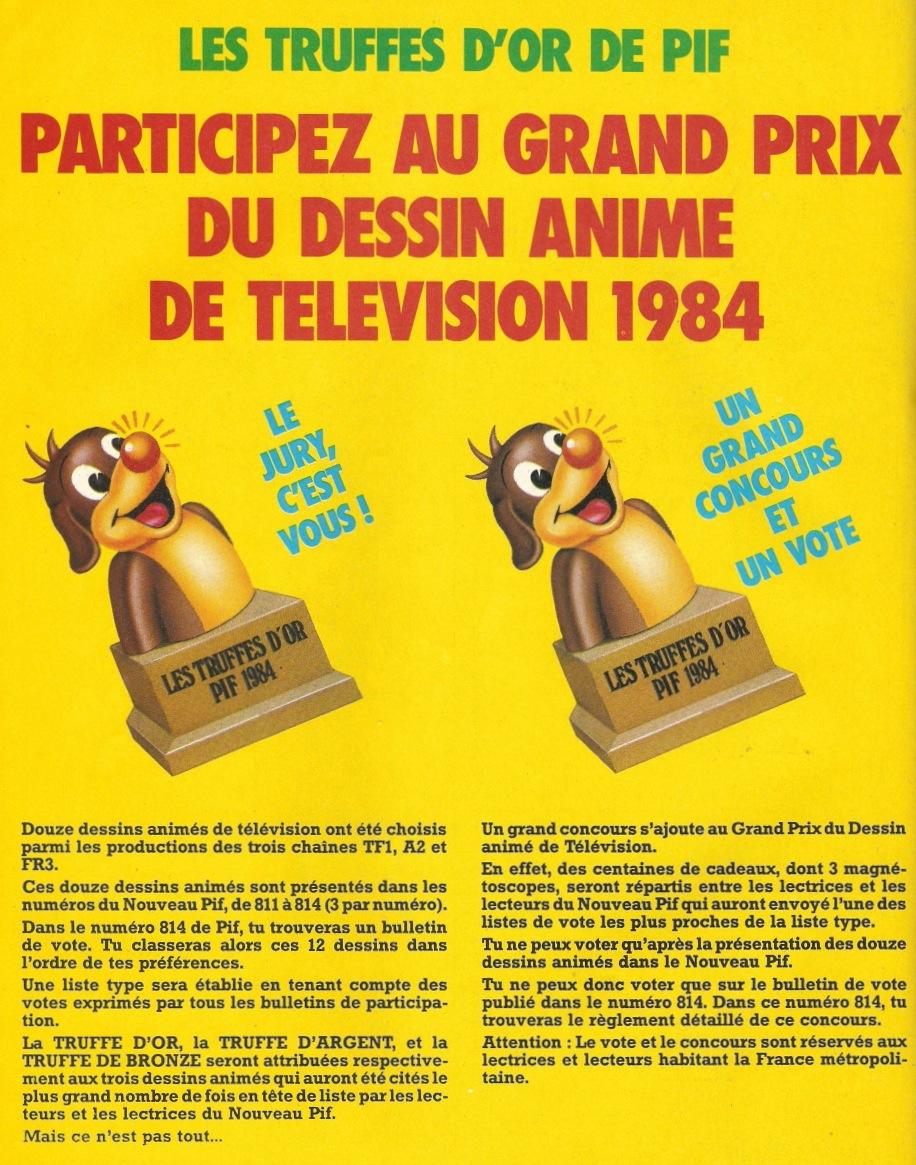 http://grenierdelatv.free.fr/2/truffes198402.jpg