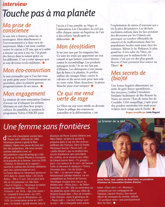 http://grenierdelatv.free.fr/2/veroniquejannotquellesantemai201003.jpg