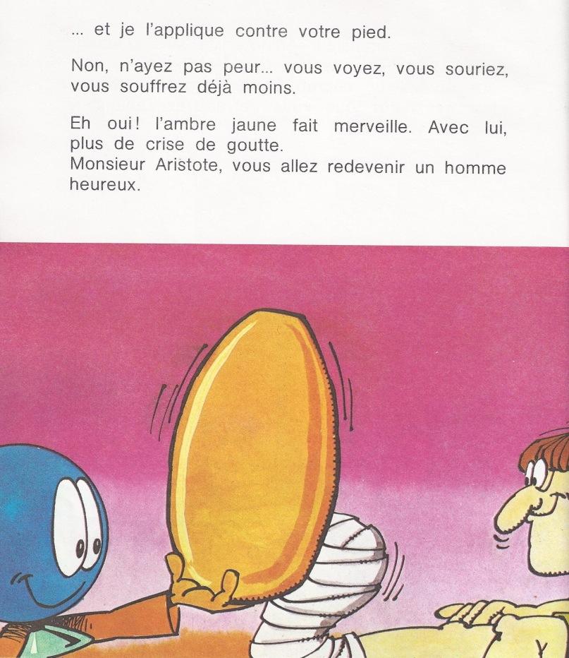 http://grenierdelatv.free.fr/2/zeltronambre15.jpg