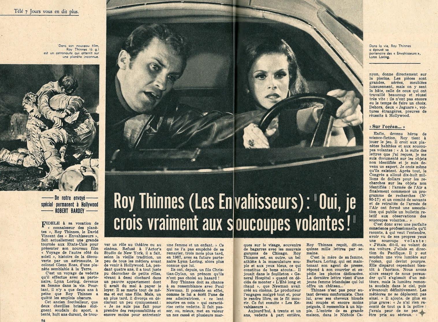http://grenierdelatv.free.fr/Envahisseurst7j491sept196902.jpg