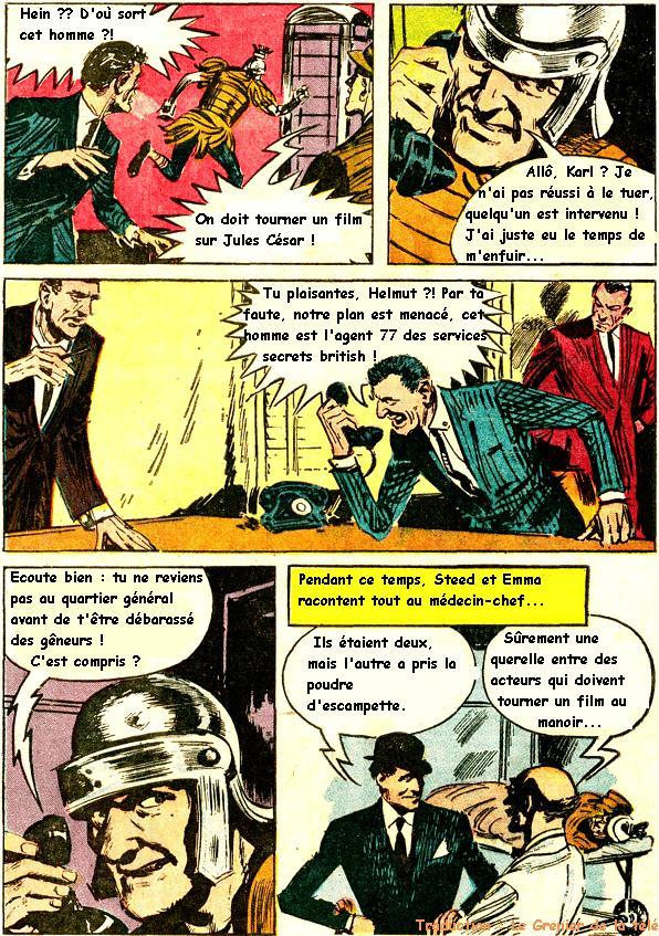 http://grenierdelatv.free.fr/avengers03.JPG