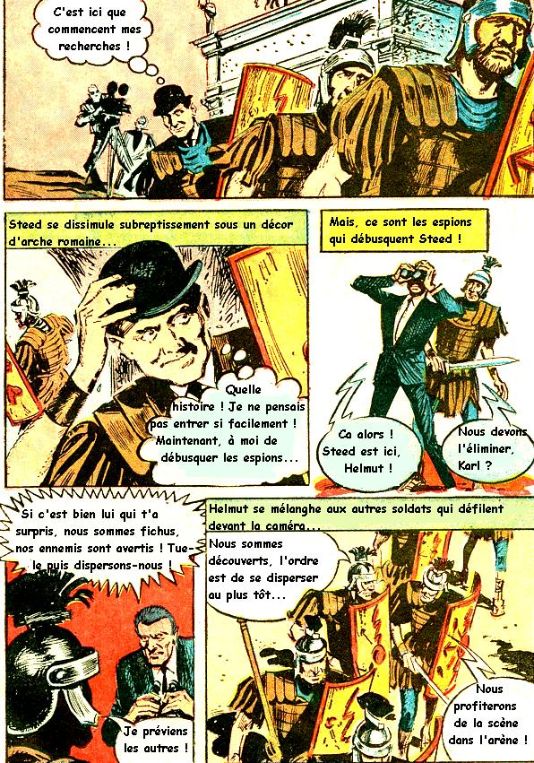 http://grenierdelatv.free.fr/avengers06.JPG