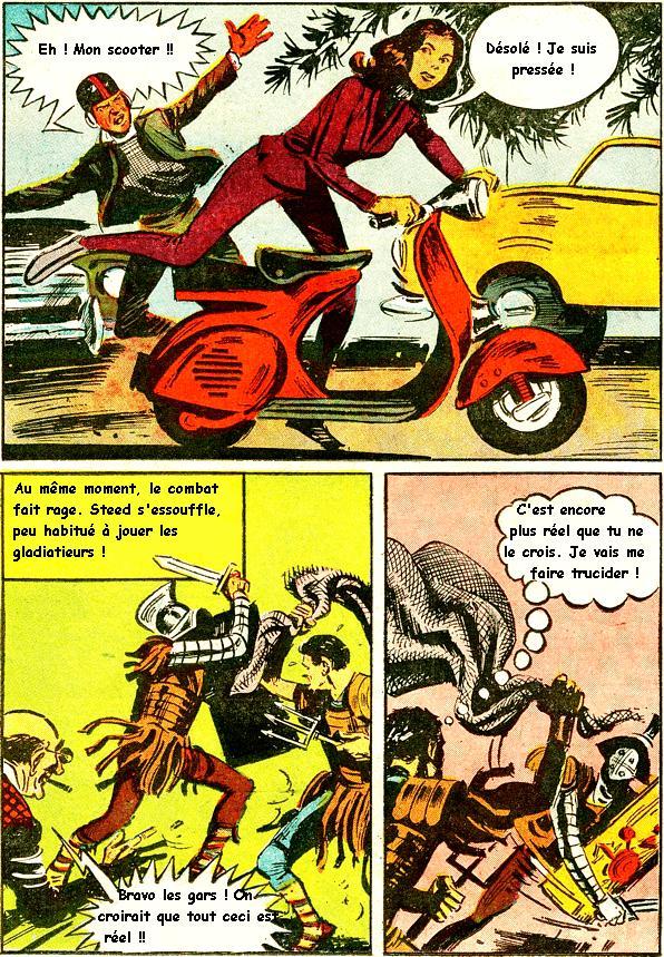 http://grenierdelatv.free.fr/avengers09.JPG