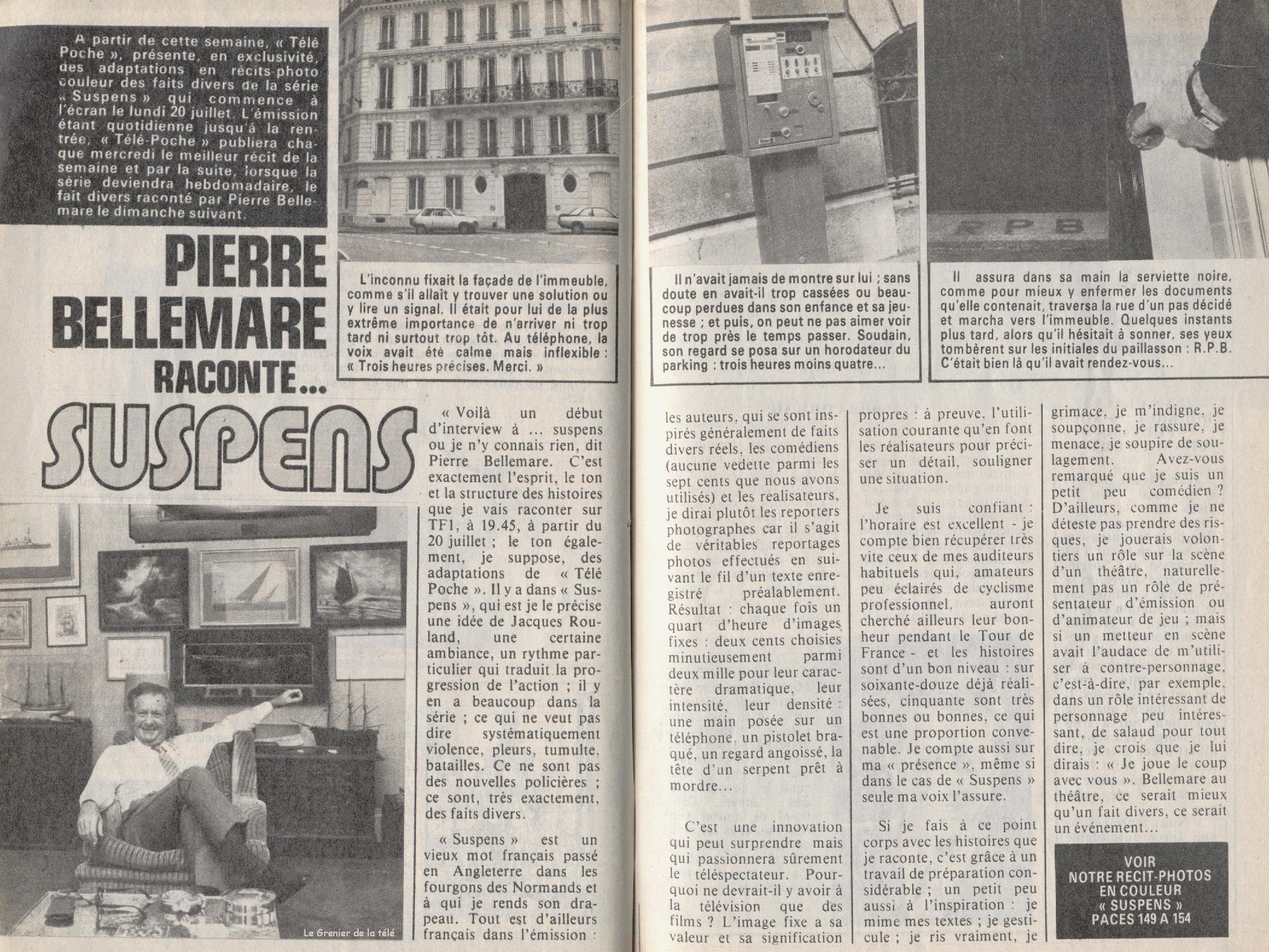 http://grenierdelatv.free.fr/bellemareracontetpjuillet198102.jpg