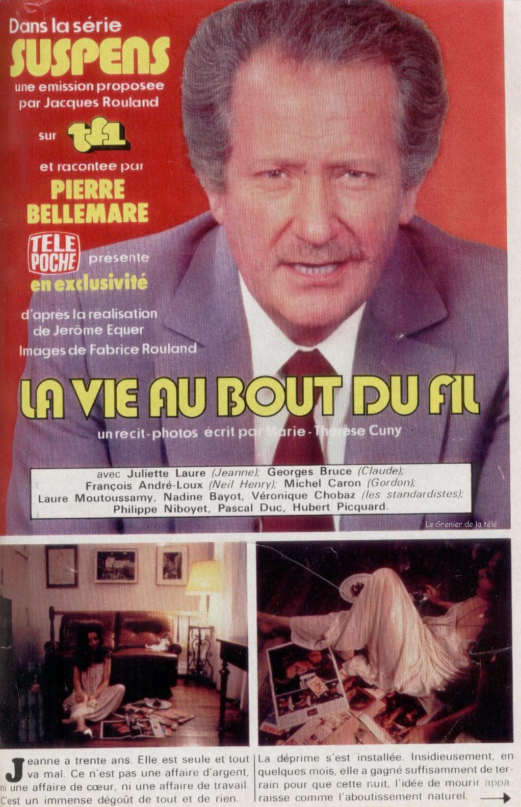 http://grenierdelatv.free.fr/bellemareracontetpjuillet198104.jpg