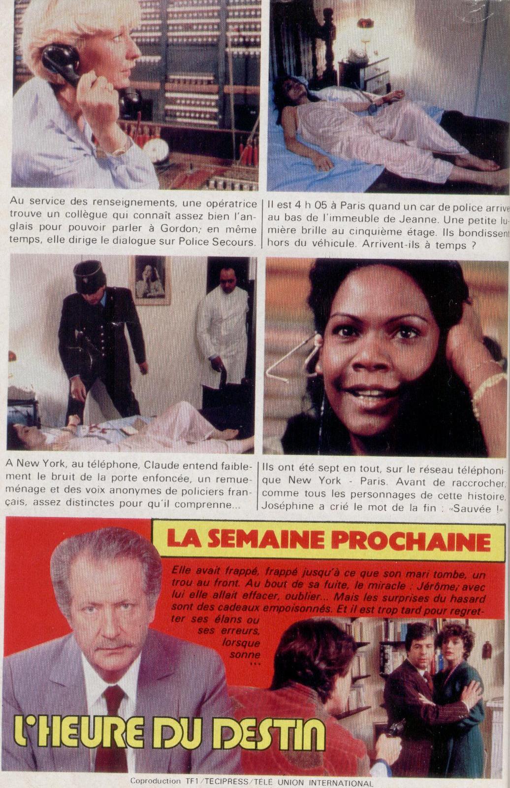 http://grenierdelatv.free.fr/bellemareracontetpjuillet198107.jpg