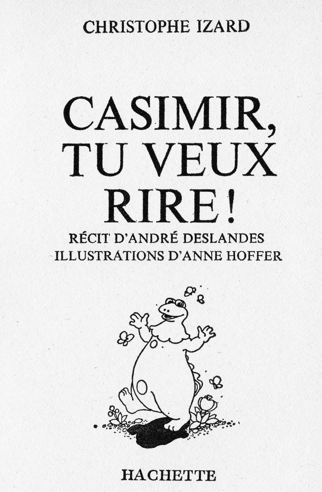 http://grenierdelatv.free.fr/casimirtuveuxrire02.jpg