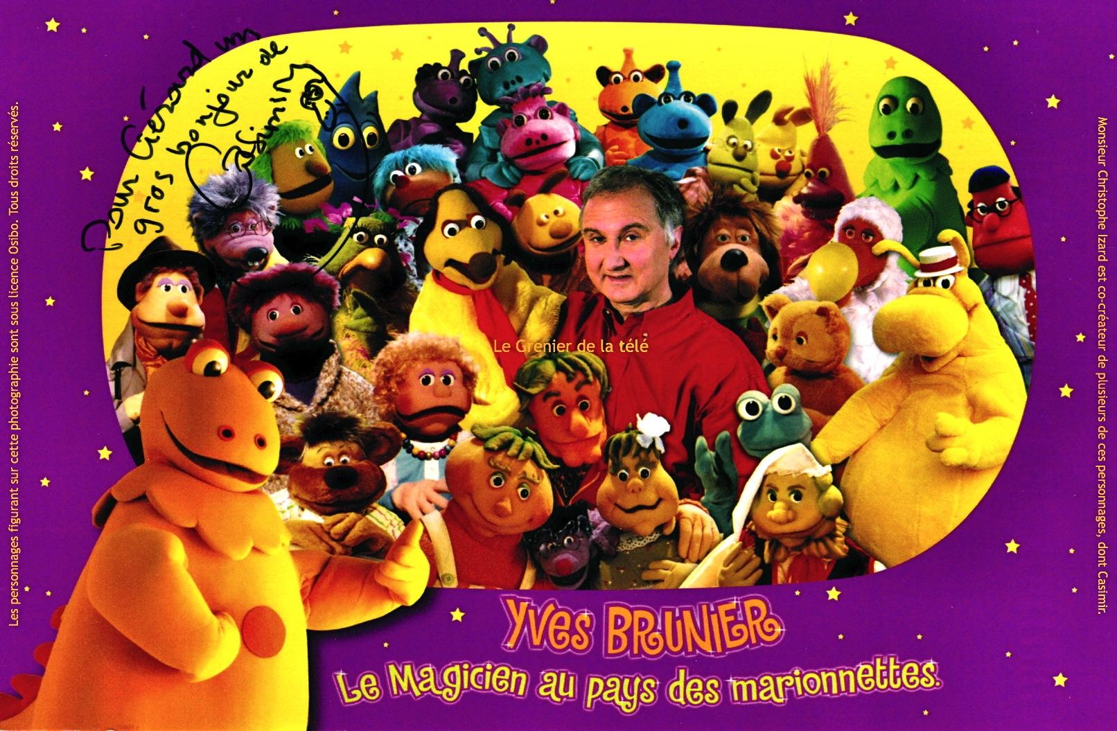 http://grenierdelatv.free.fr/casimiryvesbrunier.jpg