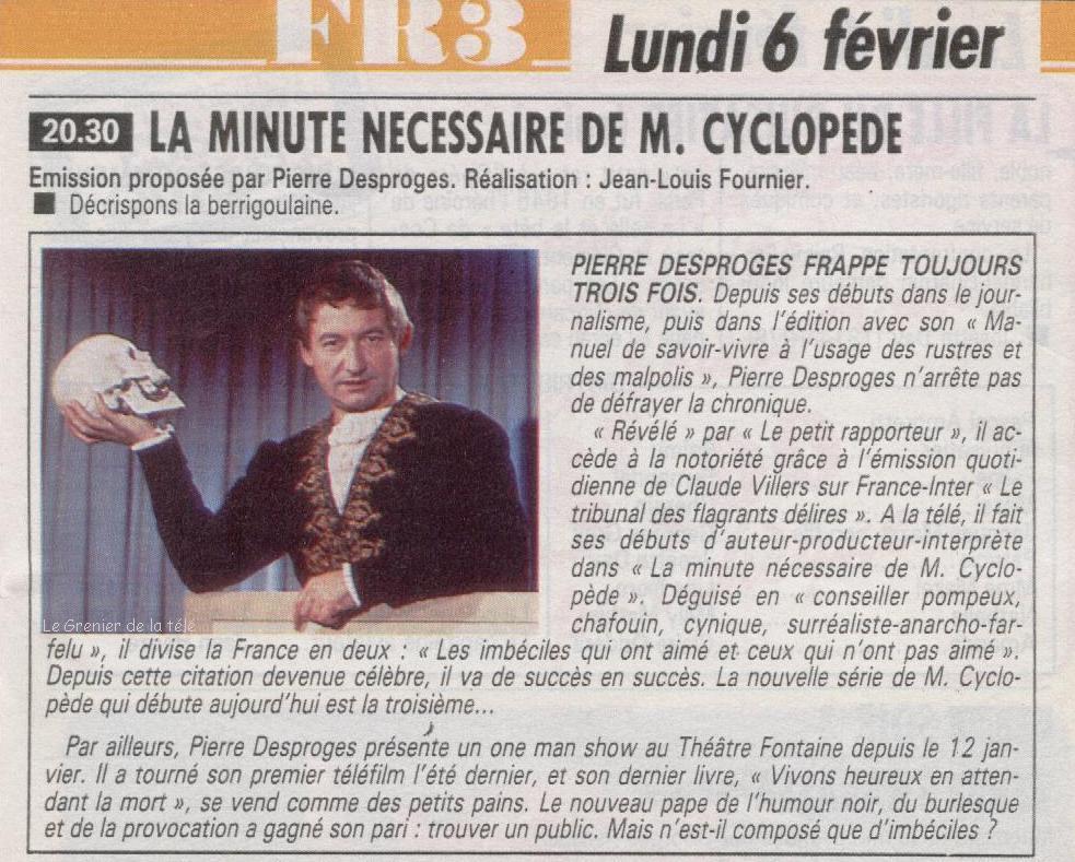 http://grenierdelatv.free.fr/cyclopedetp938fev84.jpg