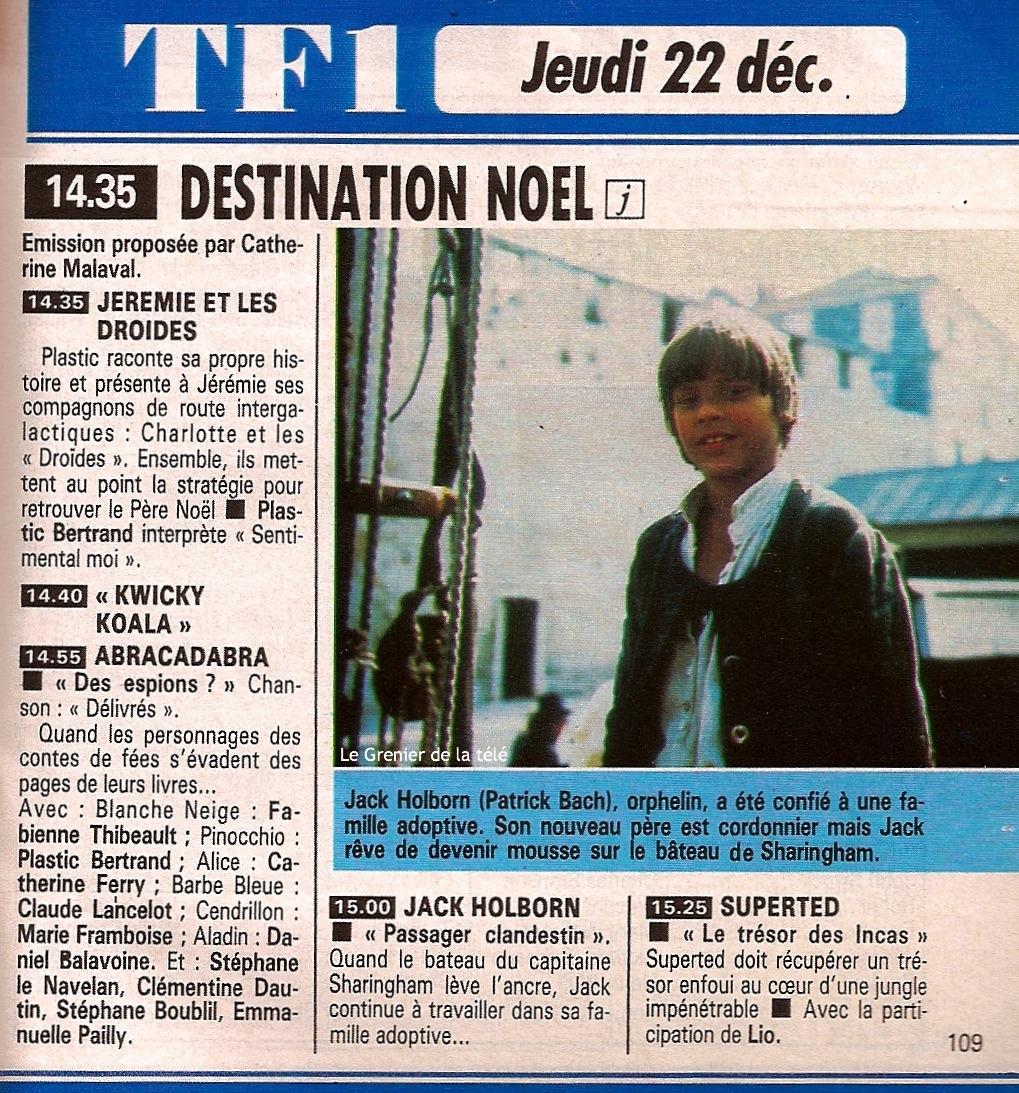 http://grenierdelatv.free.fr/destinationnoel22dec1983.jpg