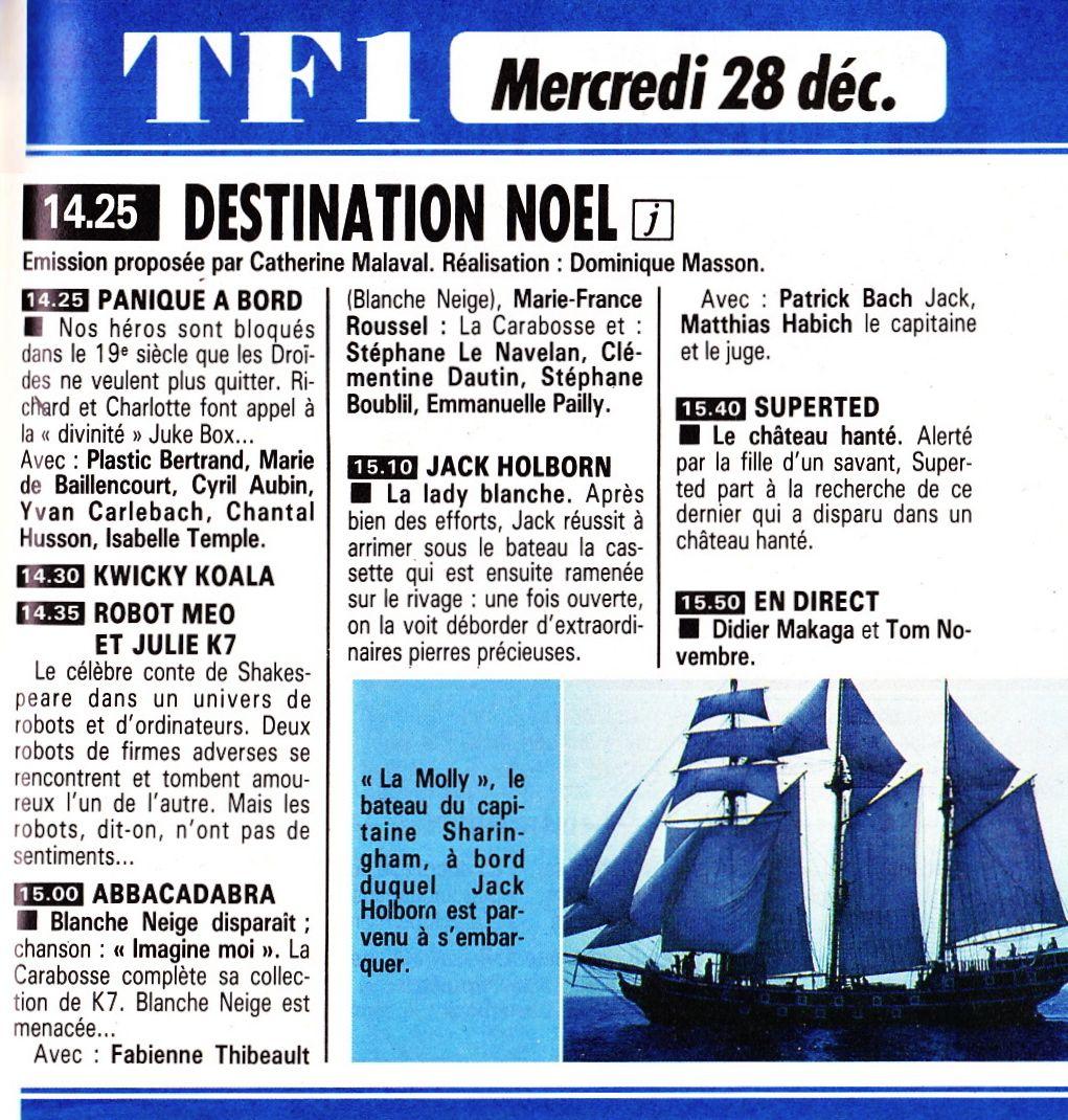 http://grenierdelatv.free.fr/destinationnoel28dec1983.jpg