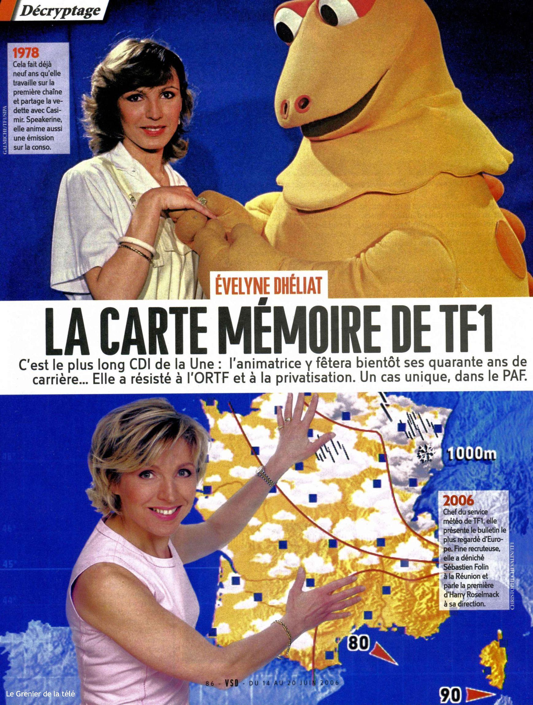 http://grenierdelatv.free.fr/dheliatvsdjuin2006.jpg