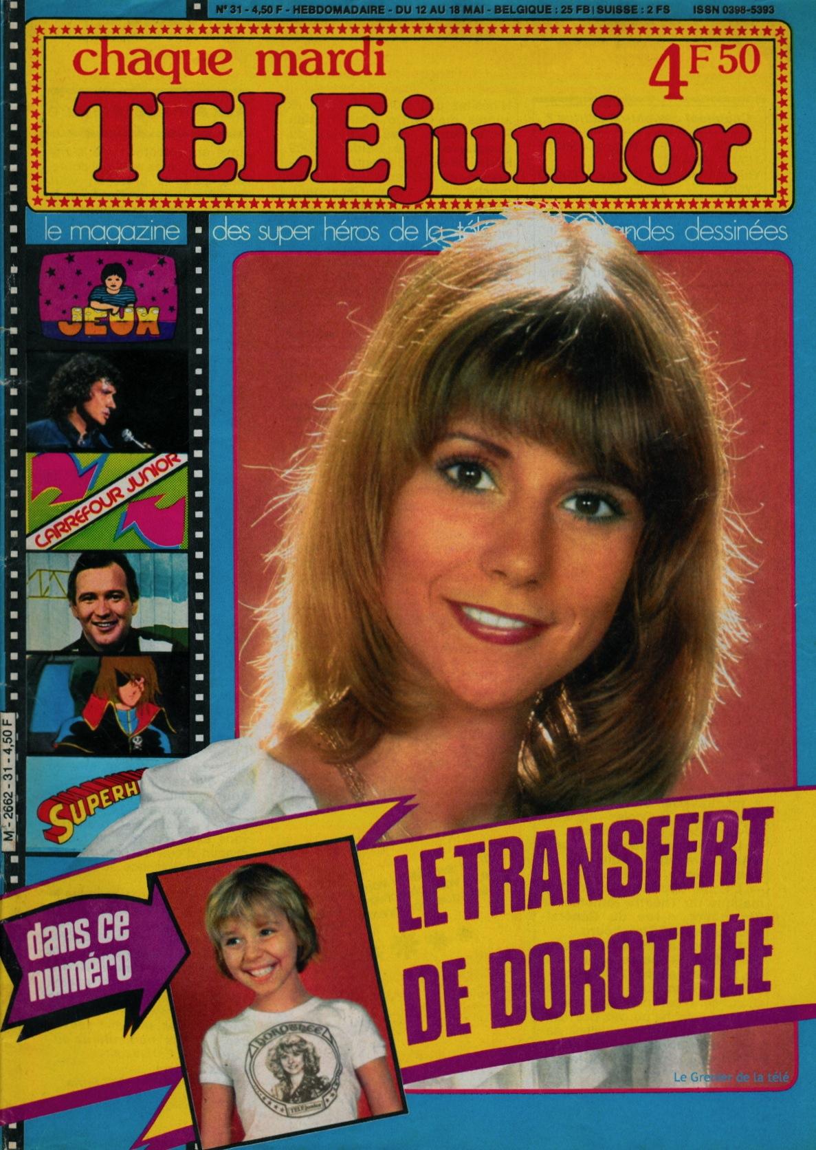 http://grenierdelatv.free.fr/dorotheefemmeorchestremai1981a.jpg