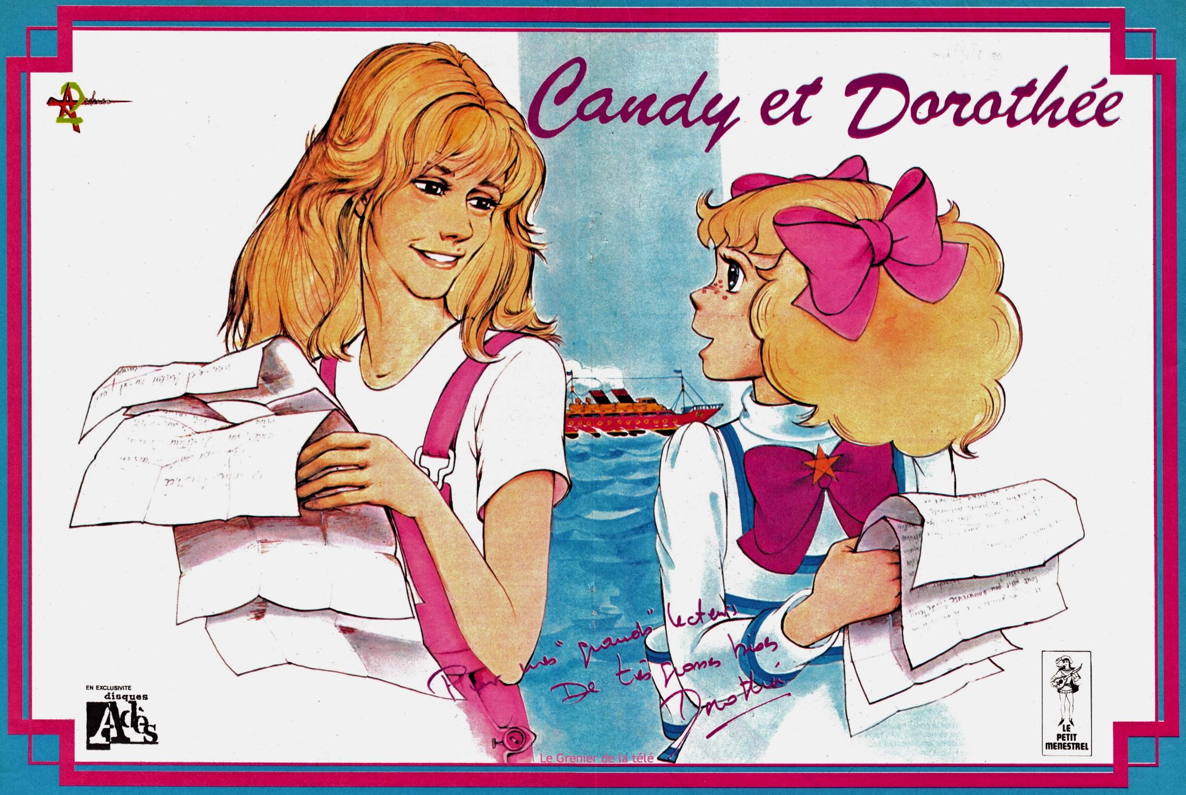 http://grenierdelatv.free.fr/dorotheefemmeorchestremai1981d.jpg