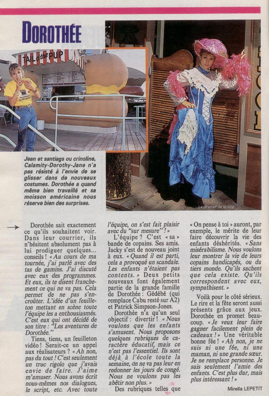 http://grenierdelatv.free.fr/dorotheetp1125aout198703.jpg