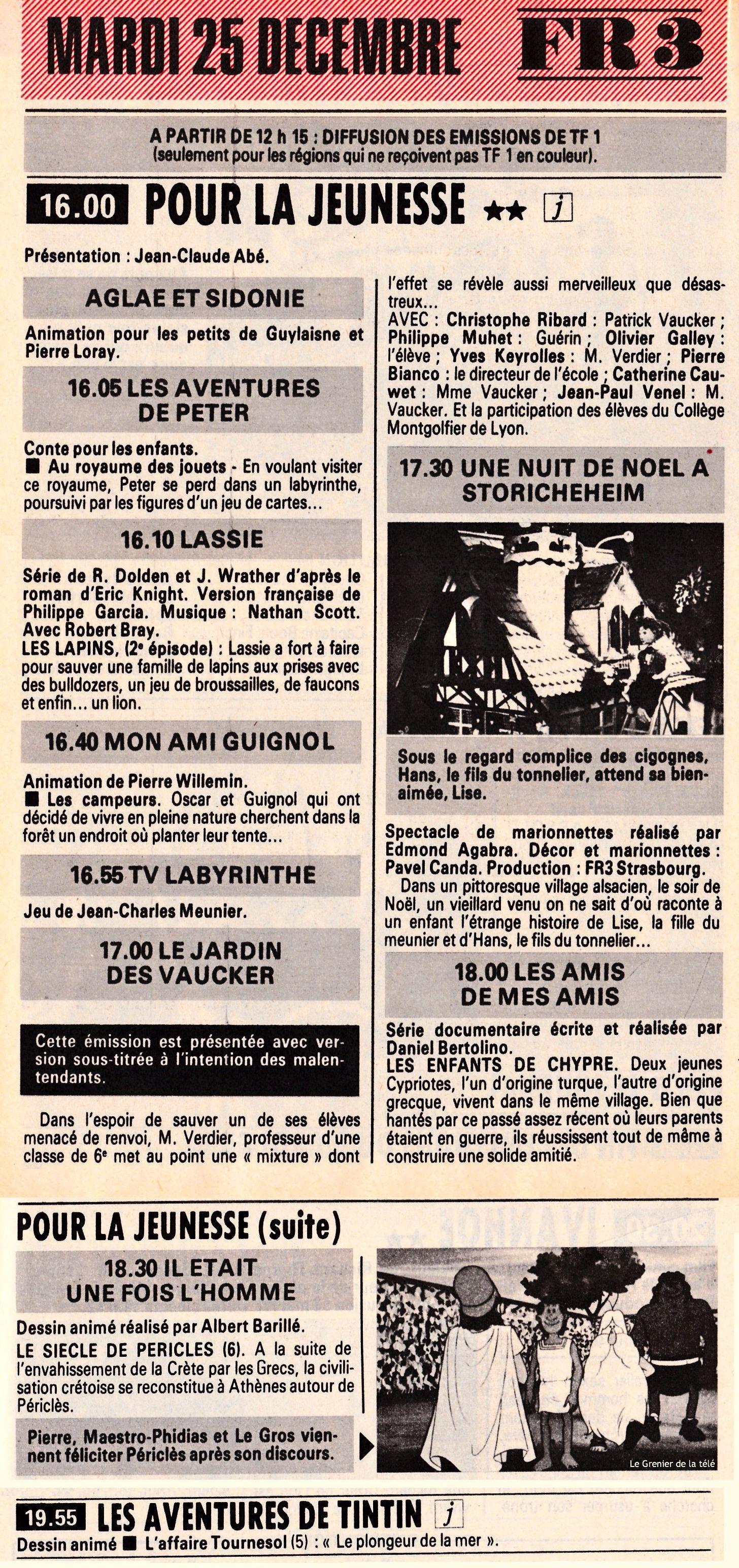 http://grenierdelatv.free.fr/fr3jeunesse25dec1979.jpg