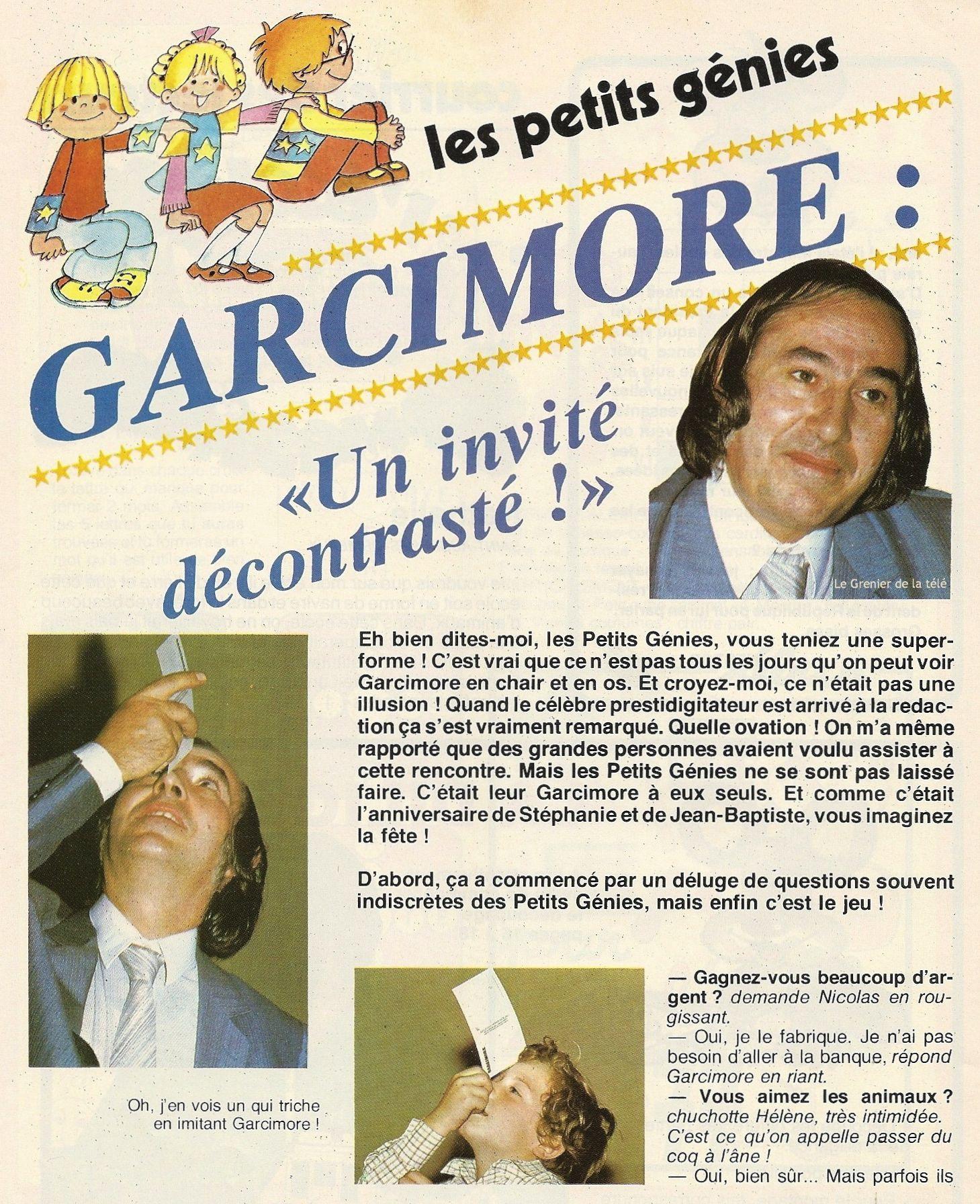 http://grenierdelatv.free.fr/garcimore02.jpg