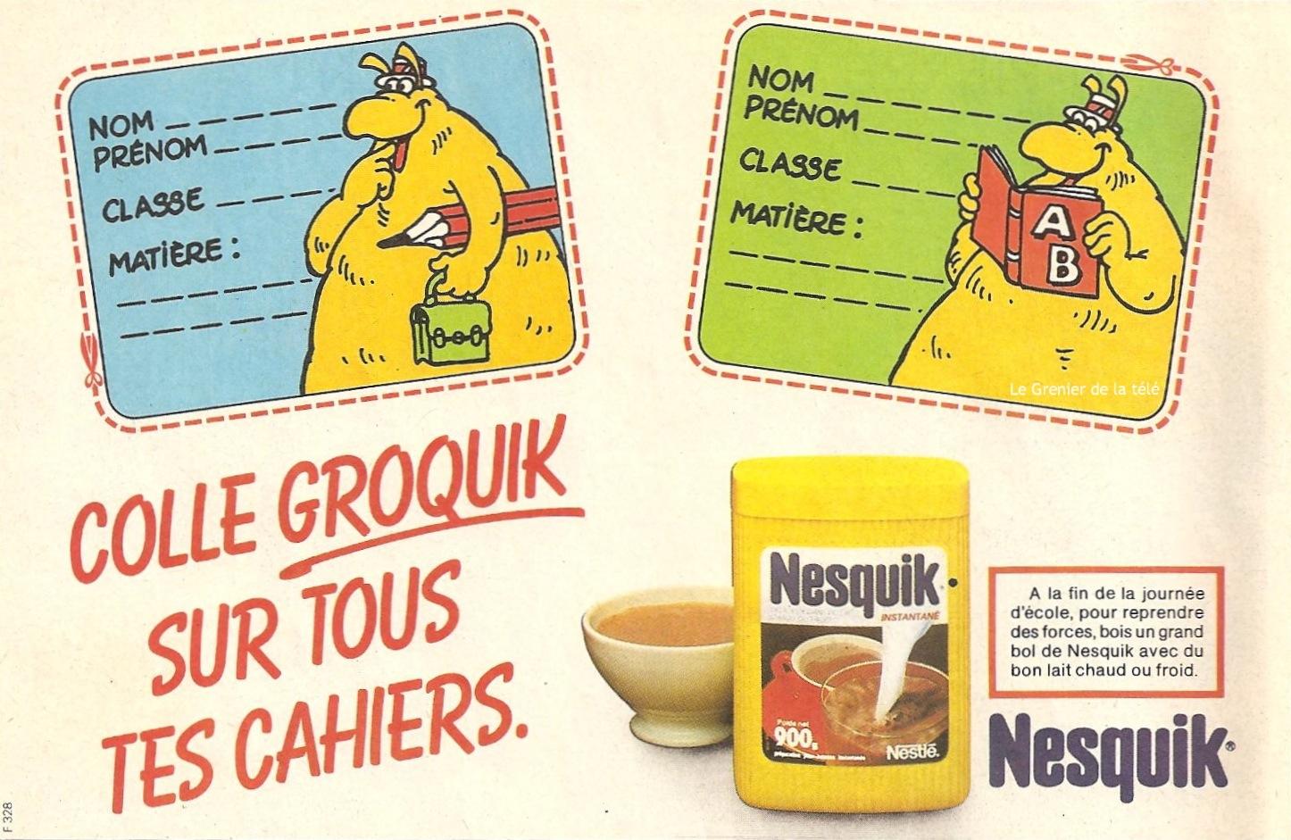 http://grenierdelatv.free.fr/groquikoct1980.jpg
