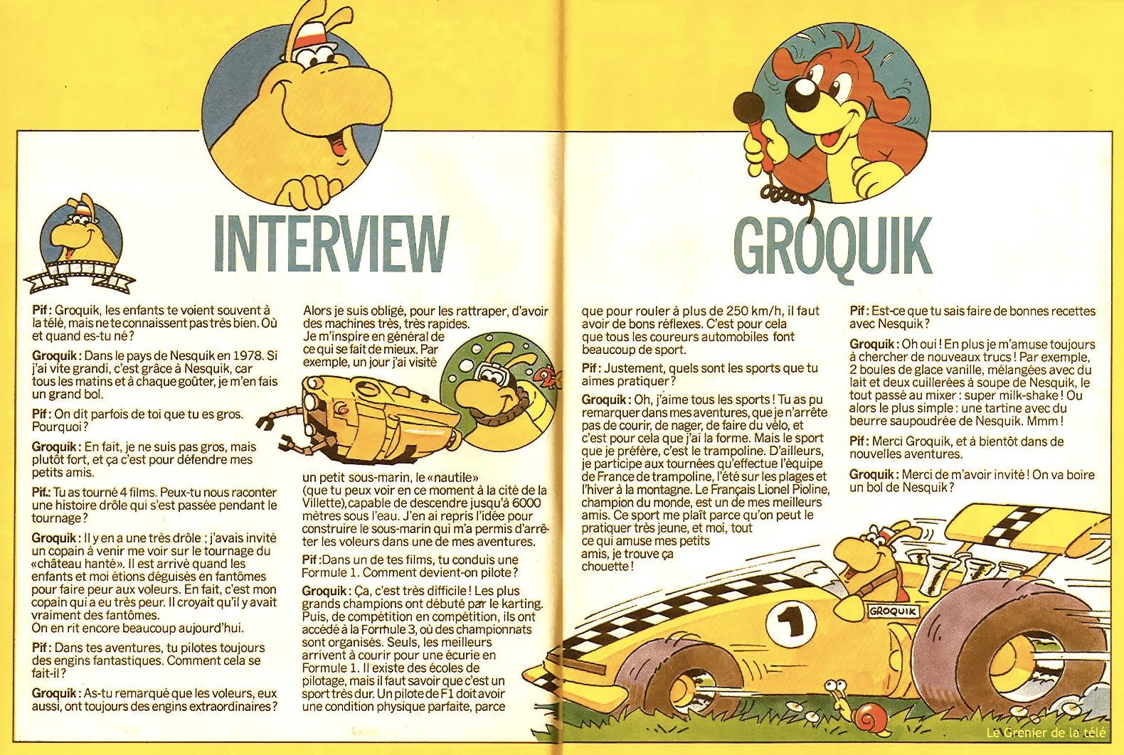 http://grenierdelatv.free.fr/groquikpif913sept1986.jpg