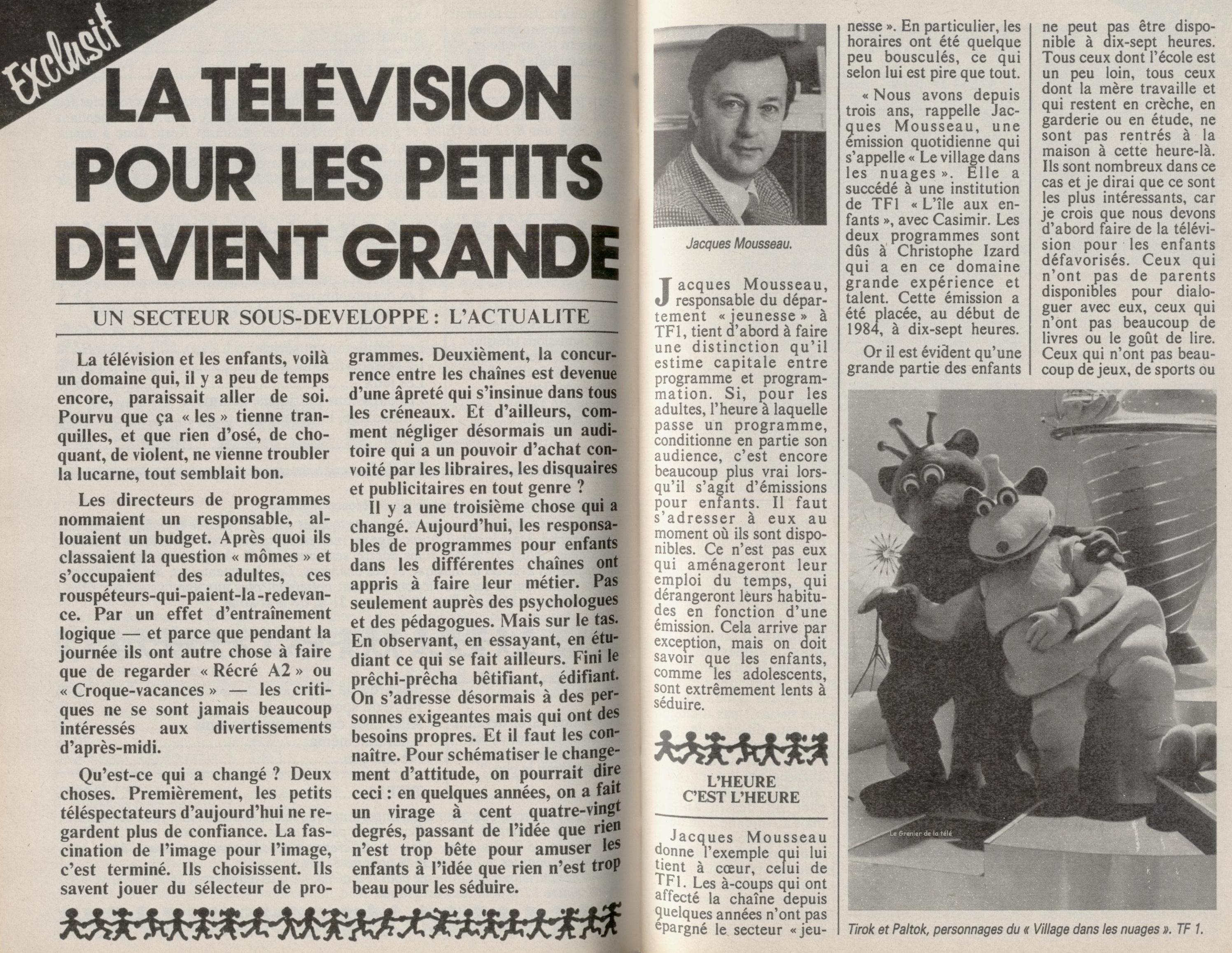 http://grenierdelatv.free.fr/lesenfantsetlateletp975oct198402.jpg