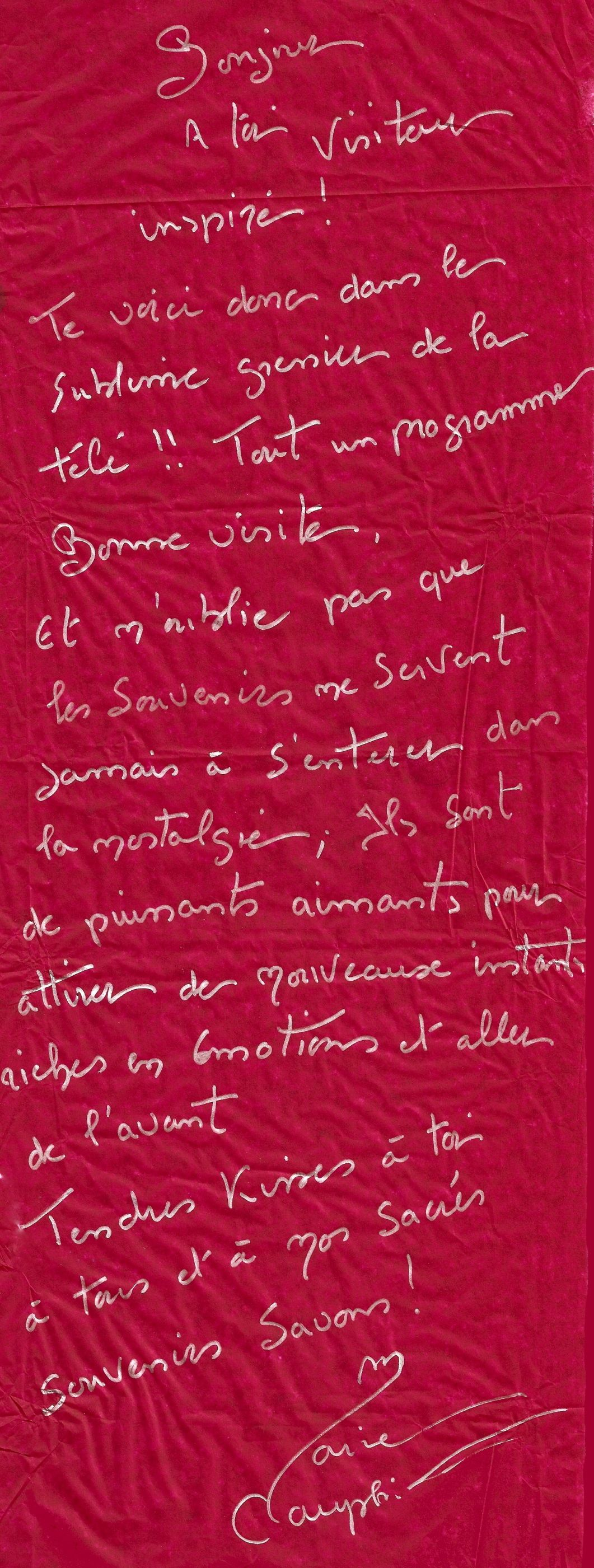 http://grenierdelatv.free.fr/mariedauphindedicacegrenier.jpg