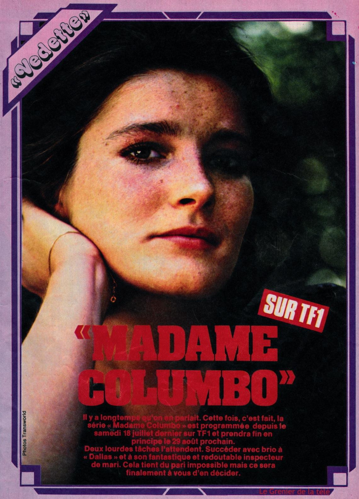 http://grenierdelatv.free.fr/mmecolumbojuill1981a.jpg