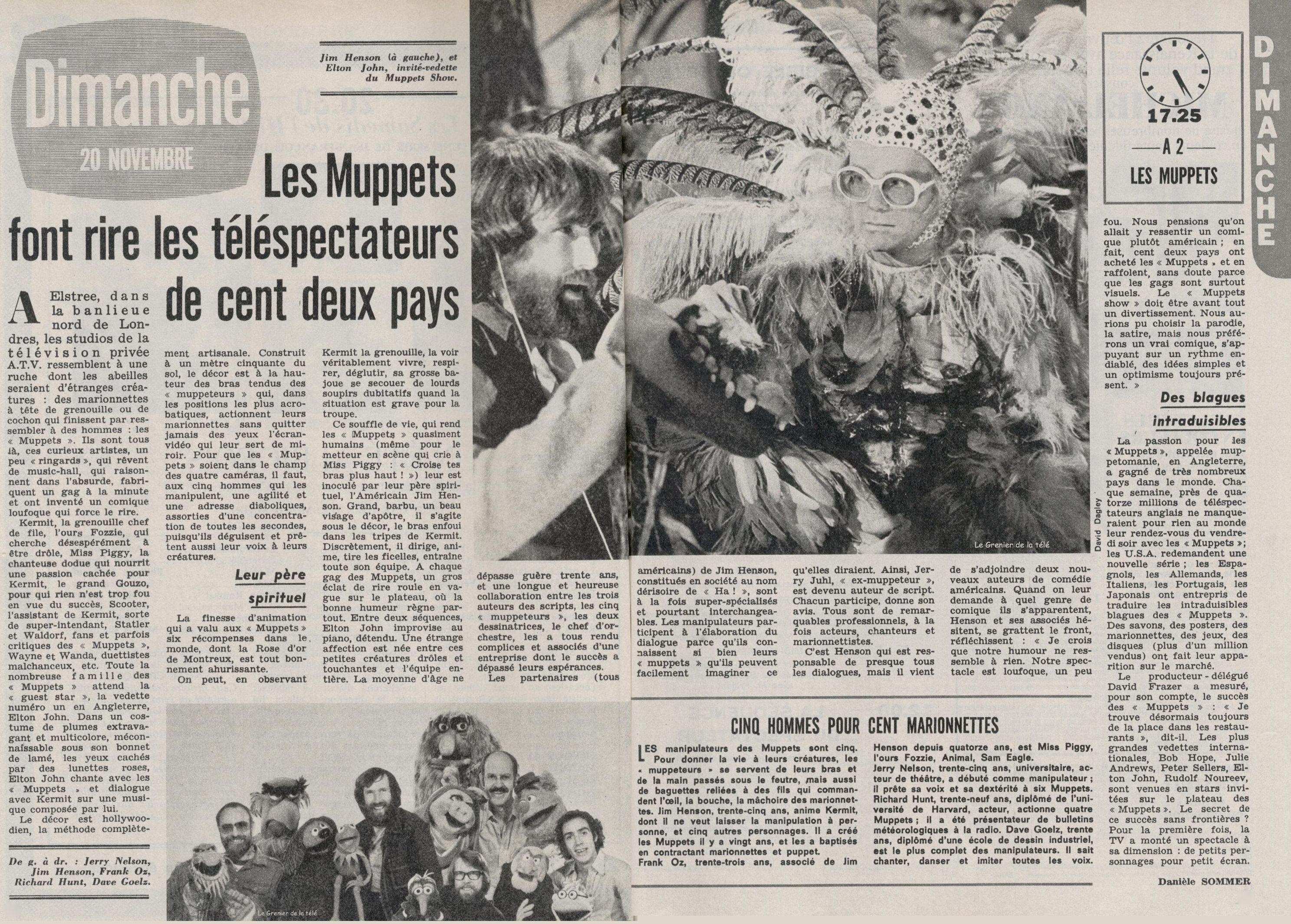 http://grenierdelatv.free.fr/muppetshowt7j912nov1977.jpg
