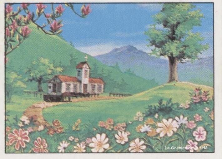 http://grenierdelatv.free.fr/panini210.jpg