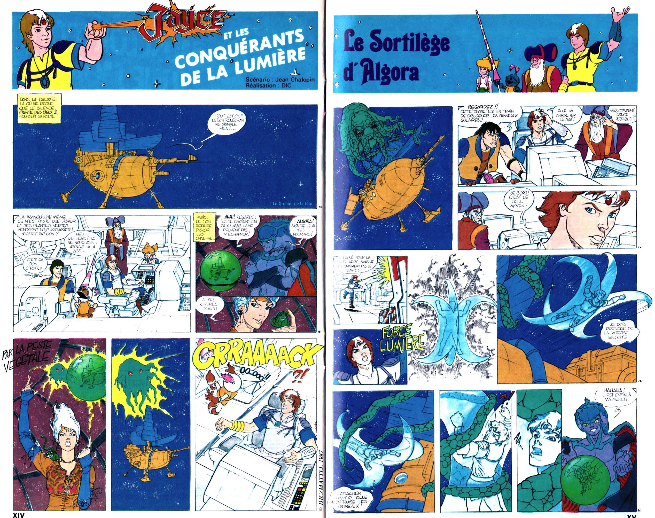 http://grenierdelatv.free.fr/pochejunior01h.jpg