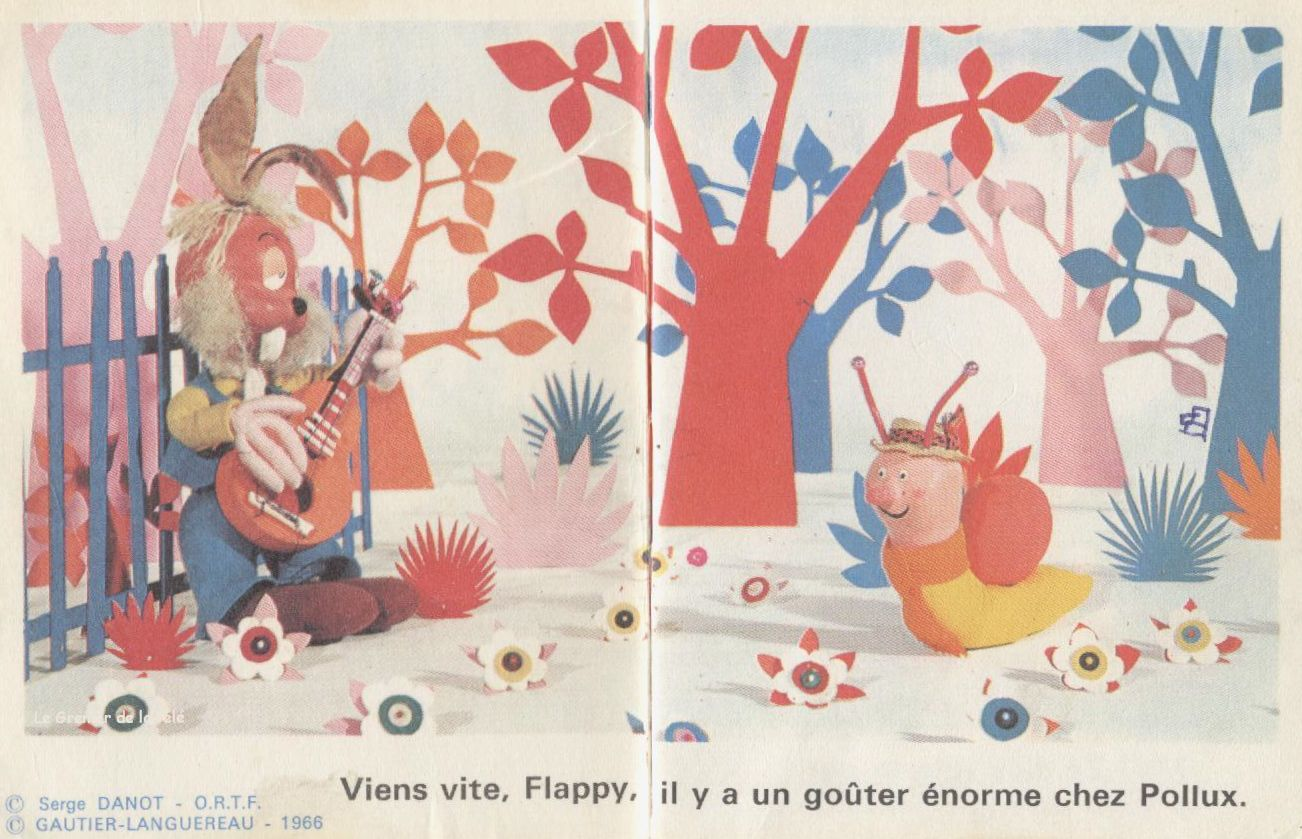 http://grenierdelatv.free.fr/pollux02.jpg